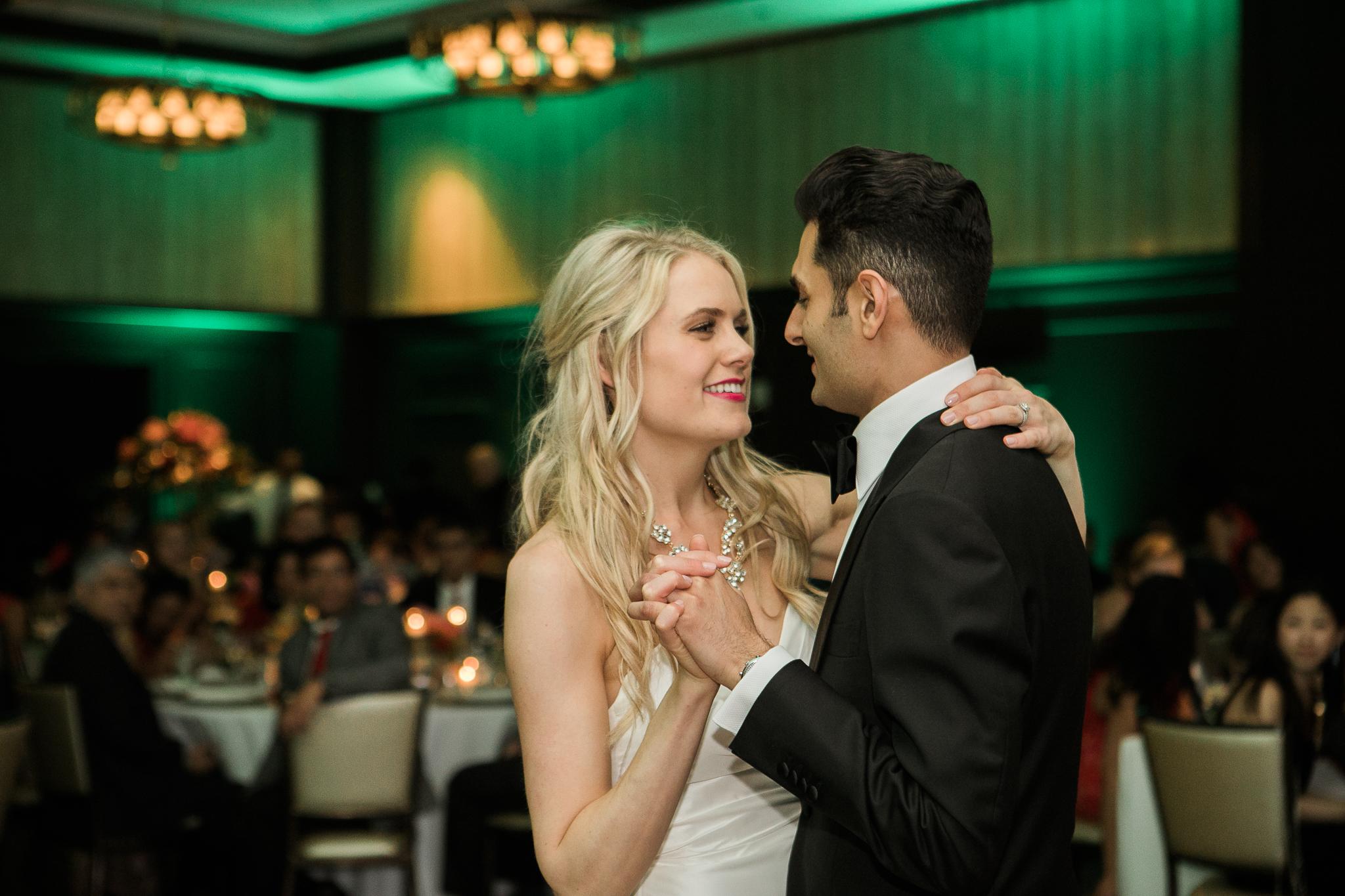 Indian-Fusion-wedding-Madison-Wisconsin_154.jpg
