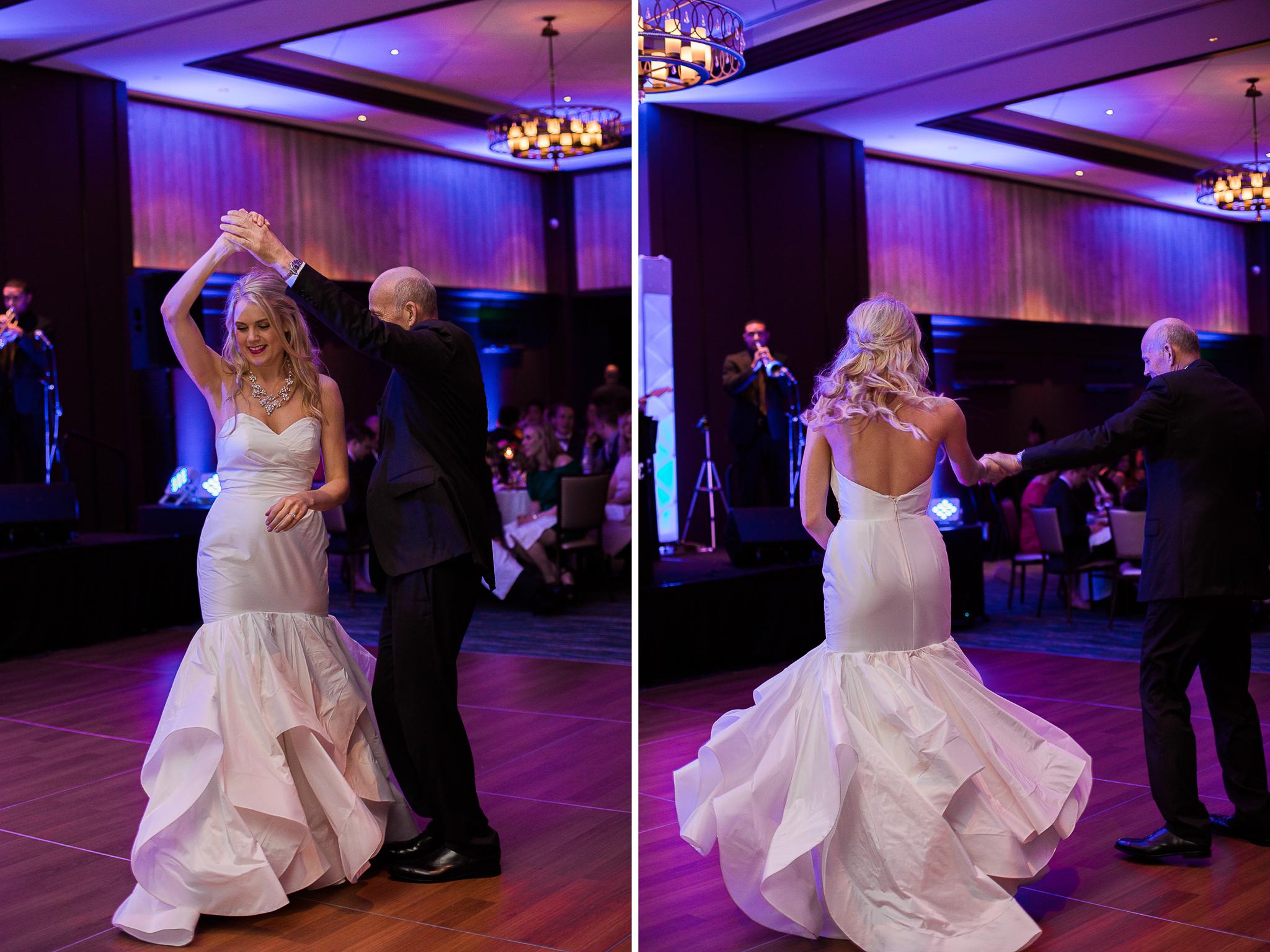 Indian-Fusion-wedding-Madison-Wisconsin_162.jpg