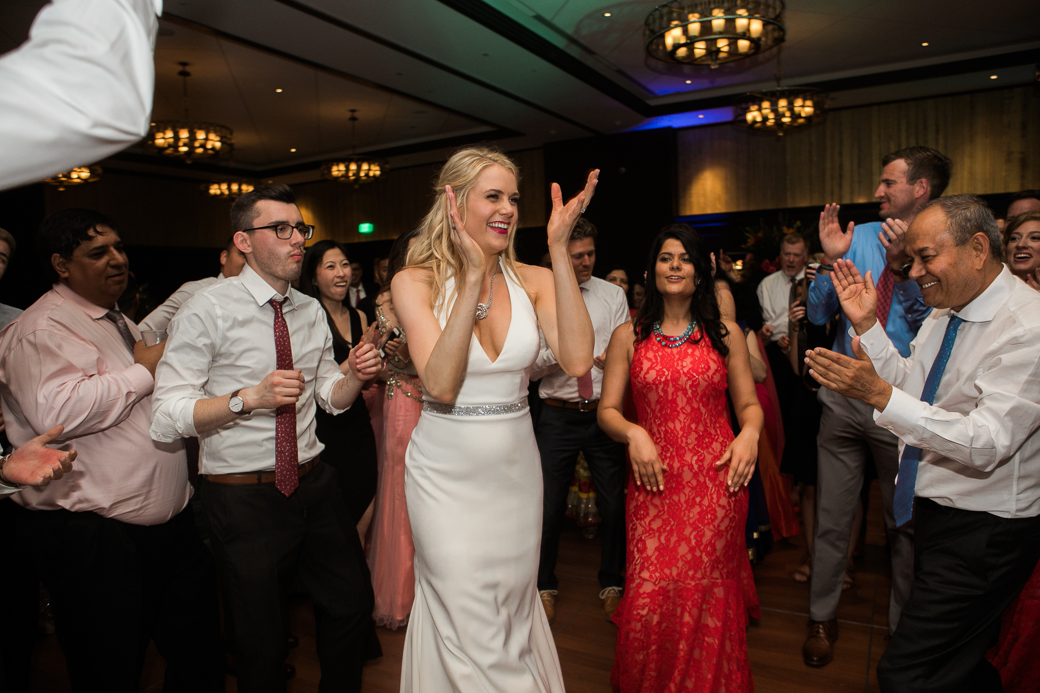 Indian-Fusion-wedding-Madison-Wisconsin_171.jpg