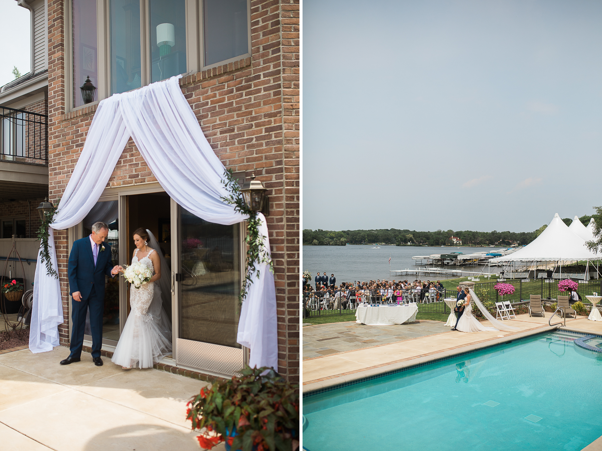 Backyard-Wisconsin-Lake-wedding_050.jpg