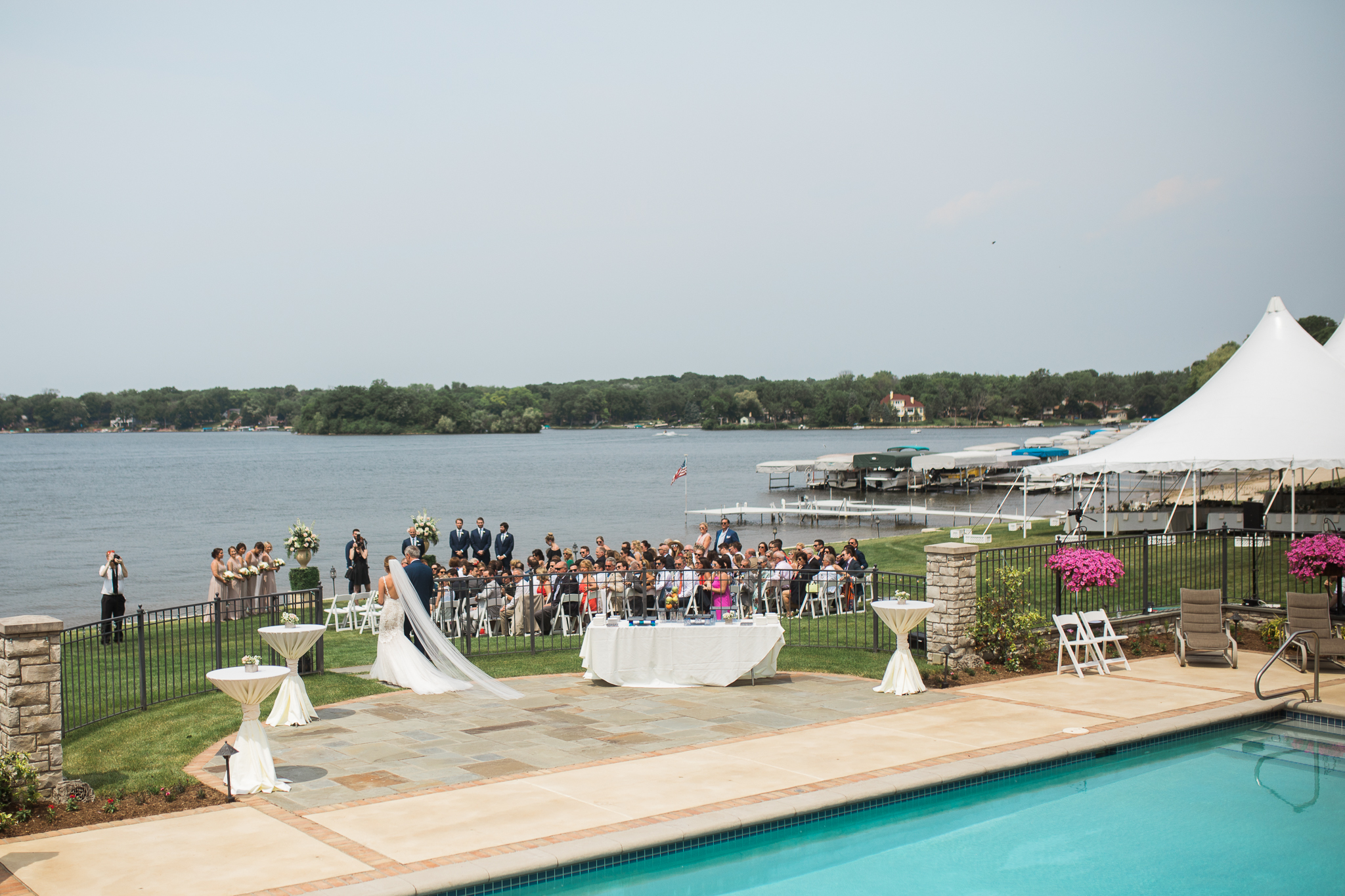 Backyard-Wisconsin-Lake-wedding_051.jpg