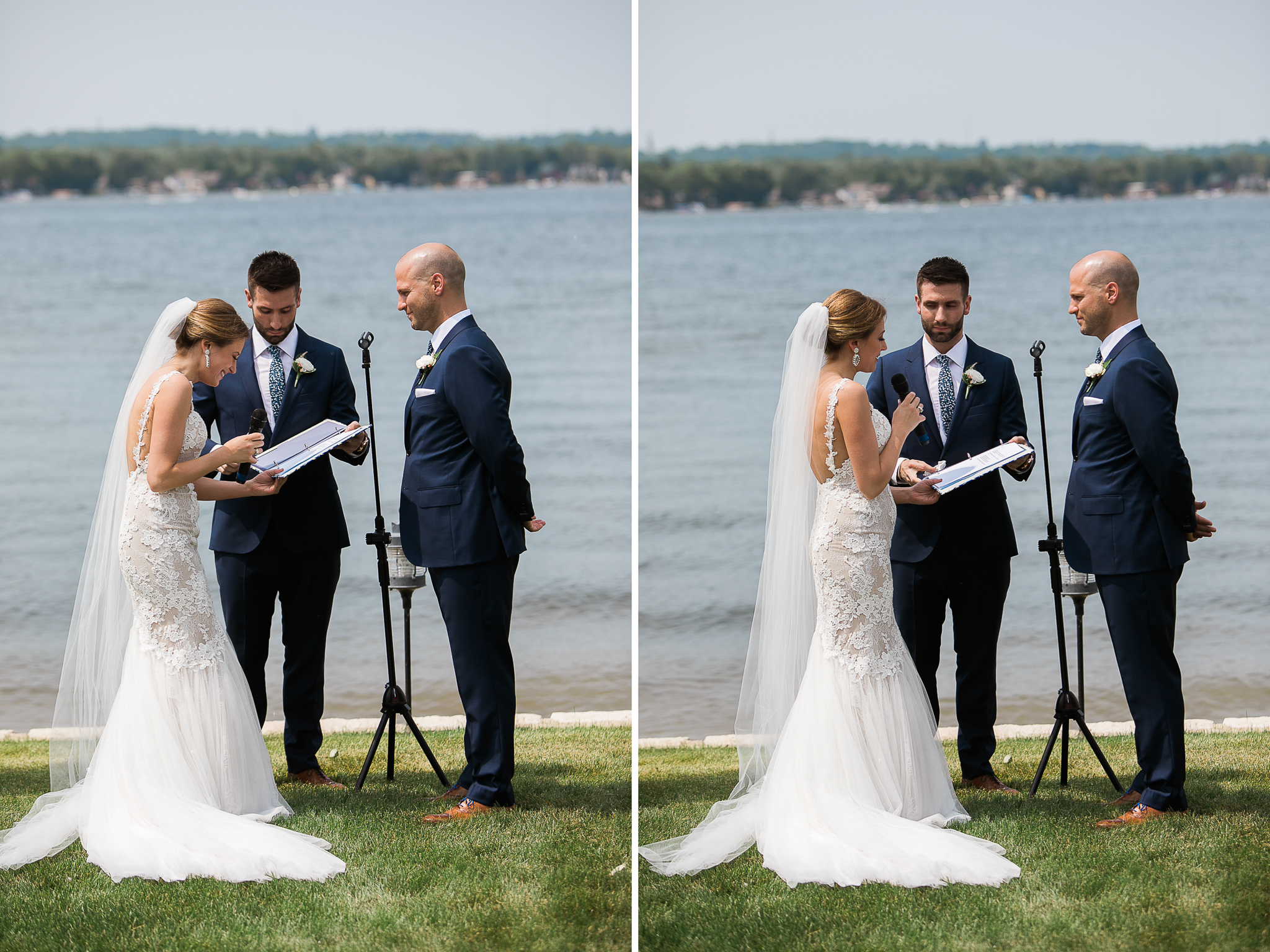 Backyard-Wisconsin-Lake-wedding_070.jpg
