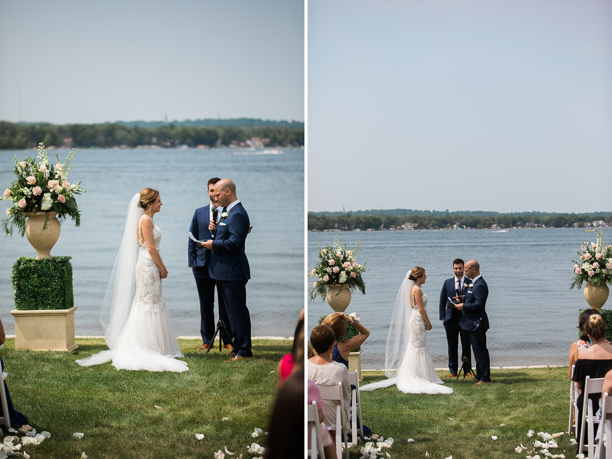 Backyard-Wisconsin-Lake-wedding_075.jpg