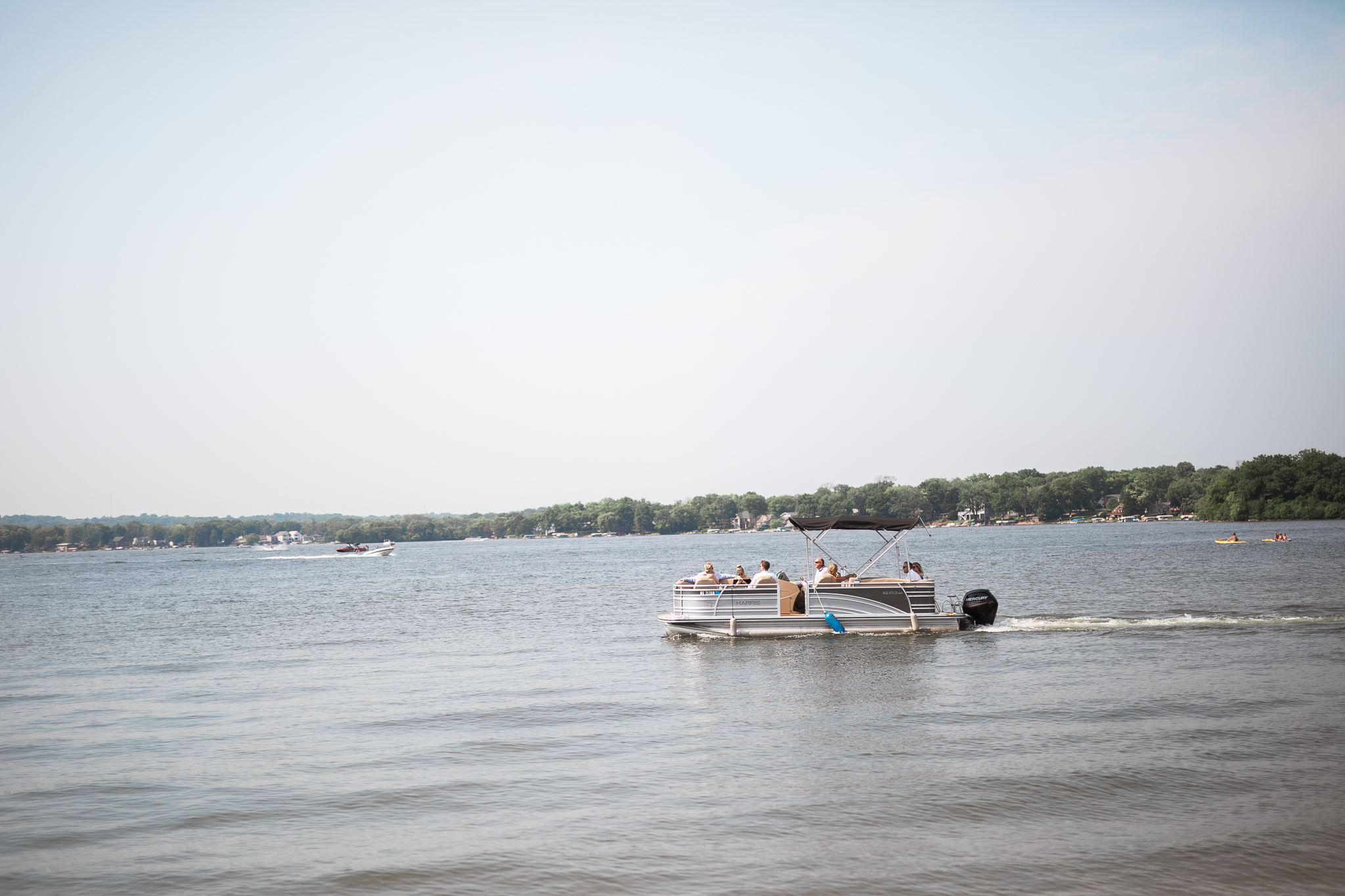 Backyard-Wisconsin-Lake-wedding_128.jpg
