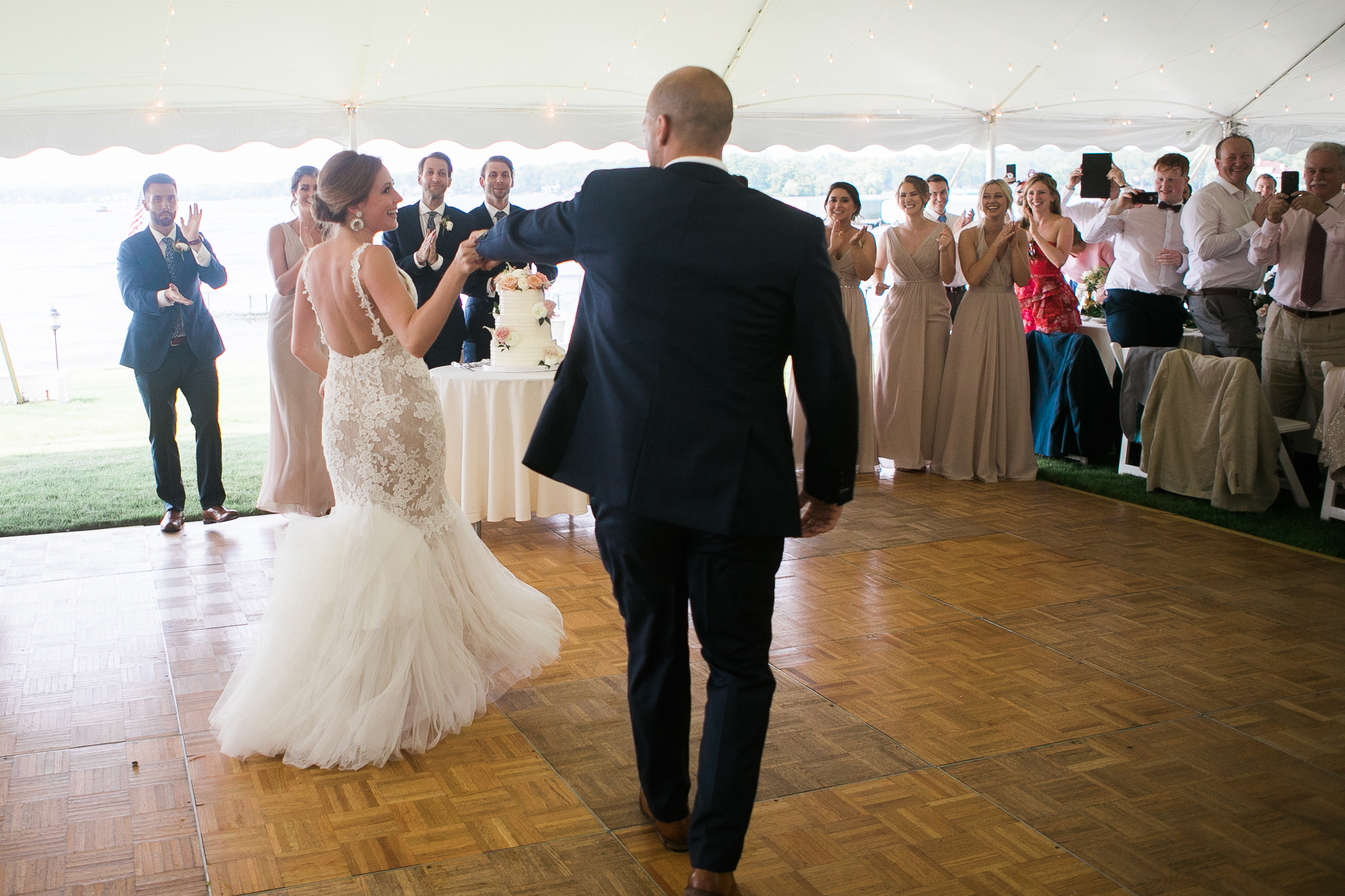 Backyard-Wisconsin-Lake-wedding_150.jpg