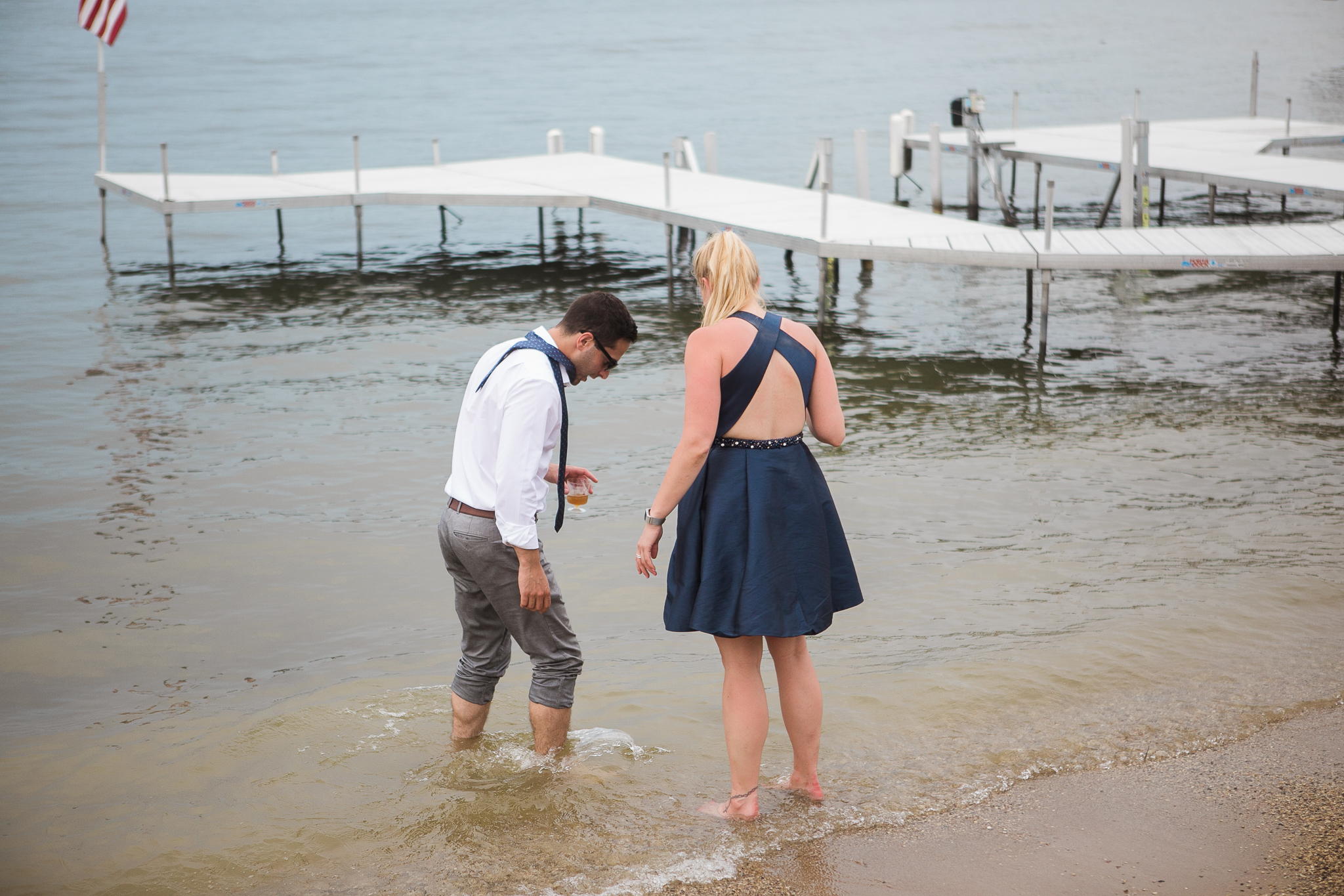 Backyard-Wisconsin-Lake-wedding_178.jpg