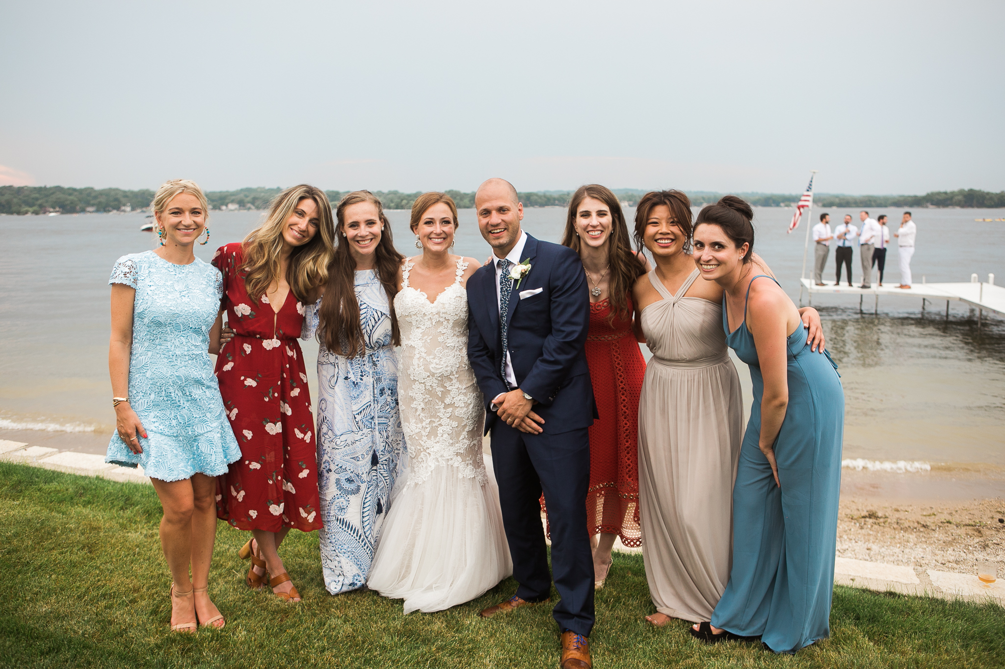 Backyard-Wisconsin-Lake-wedding_180.jpg