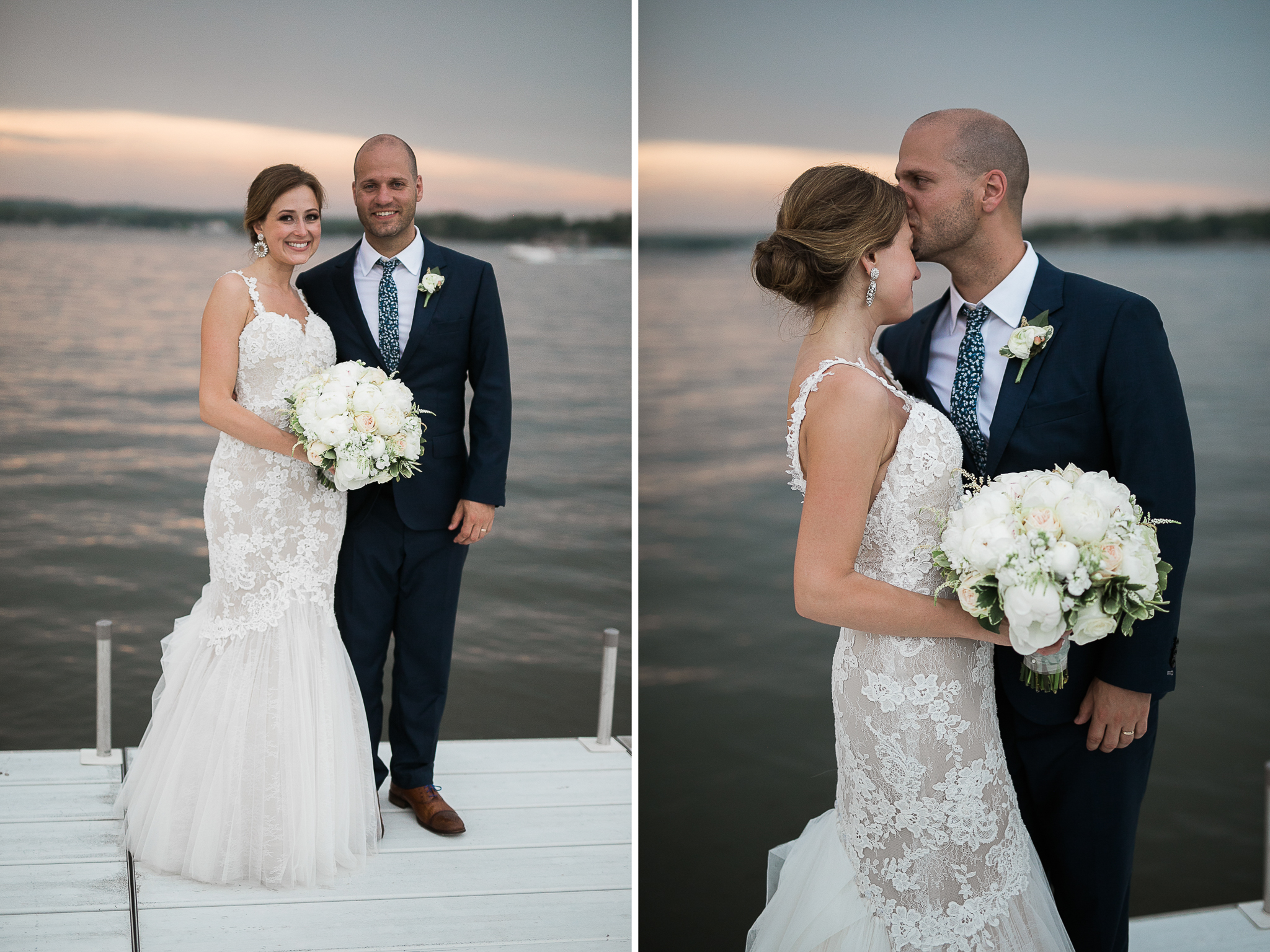 Backyard-Wisconsin-Lake-wedding_191.jpg