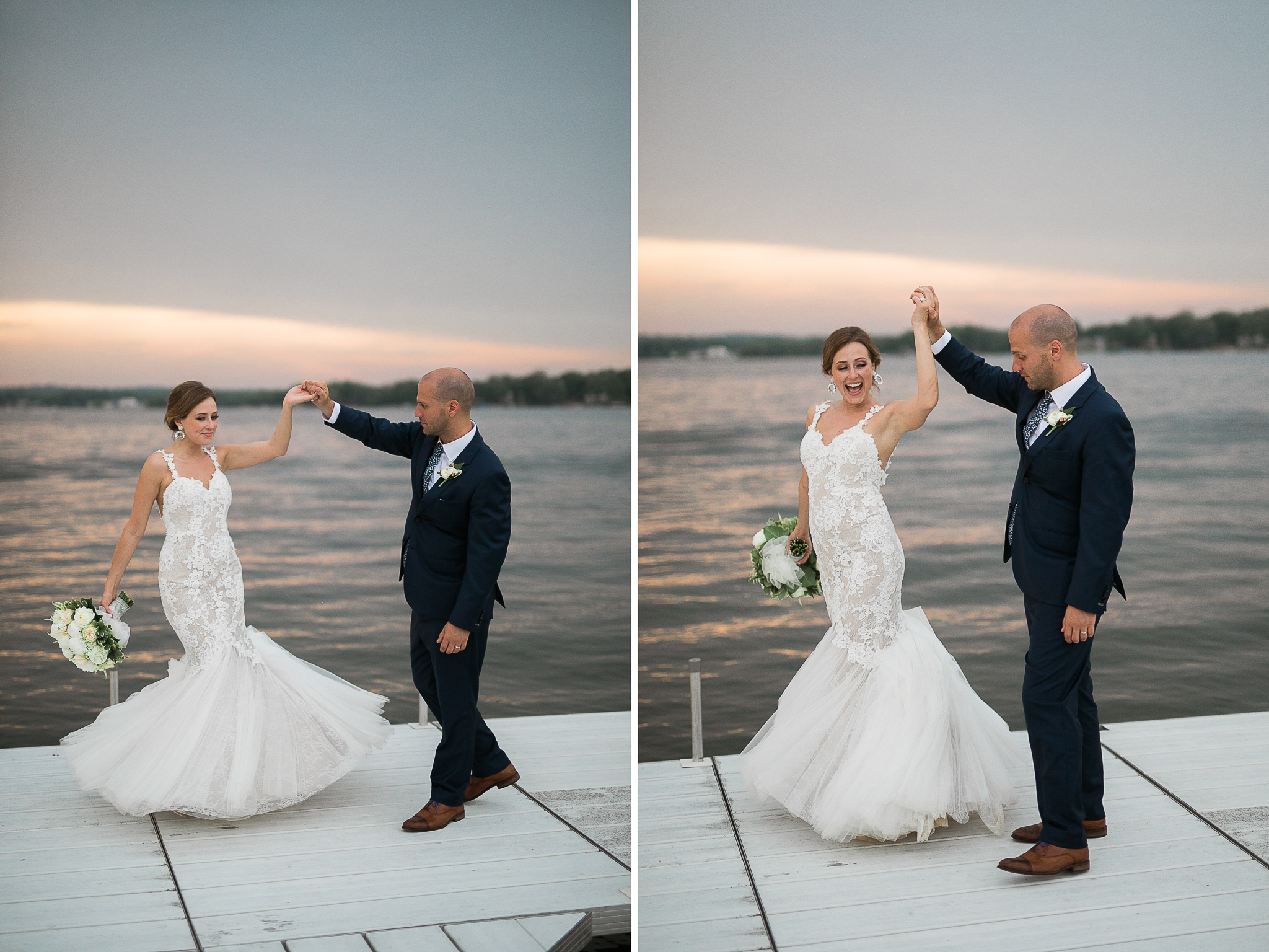 Backyard-Wisconsin-Lake-wedding_193.jpg