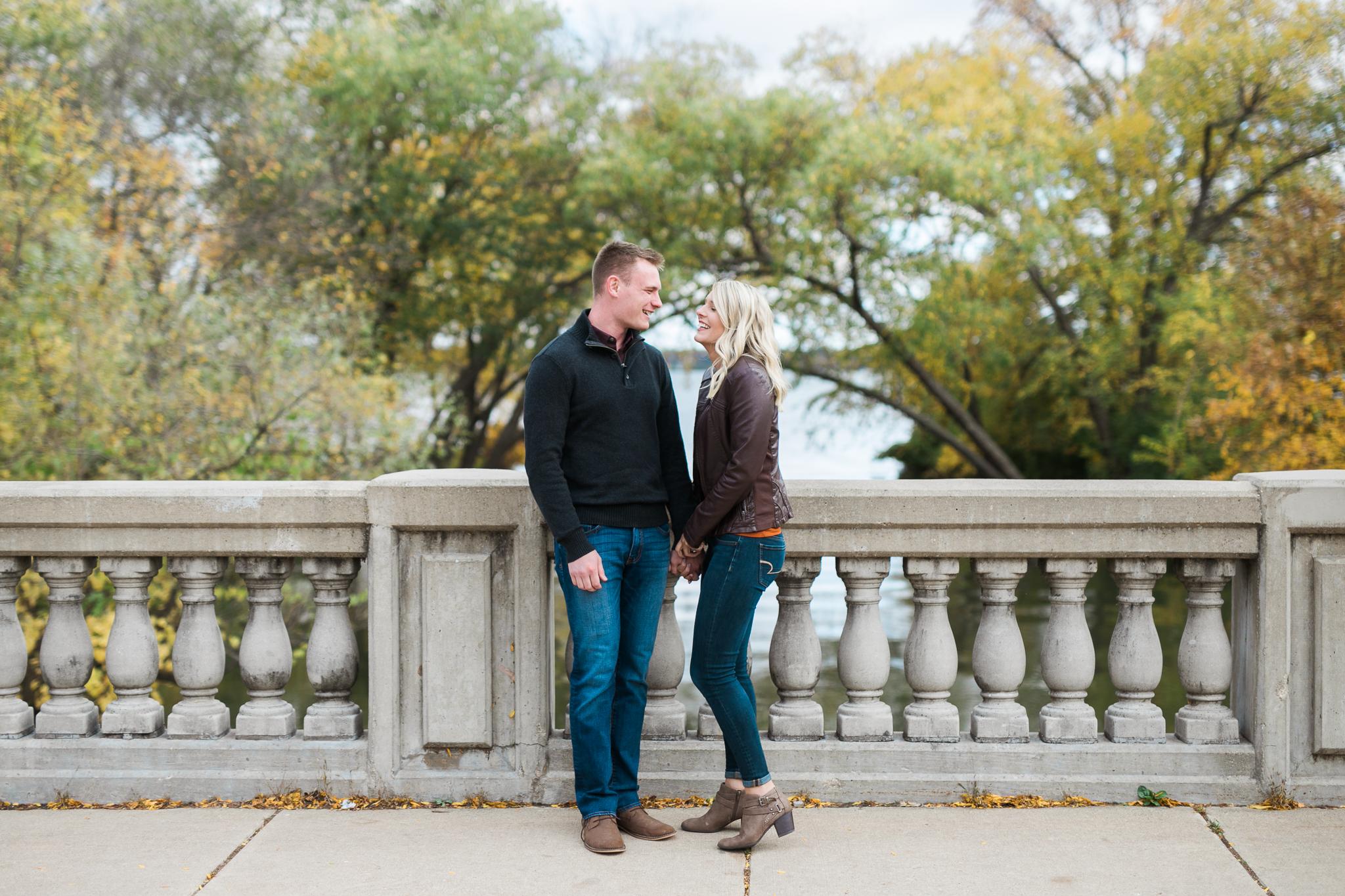 UW-Arboretum-Fall-Engagement_001.jpg