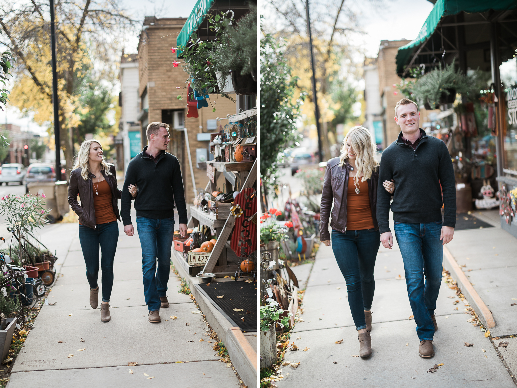 UW-Arboretum-Fall-Engagement_009.jpg