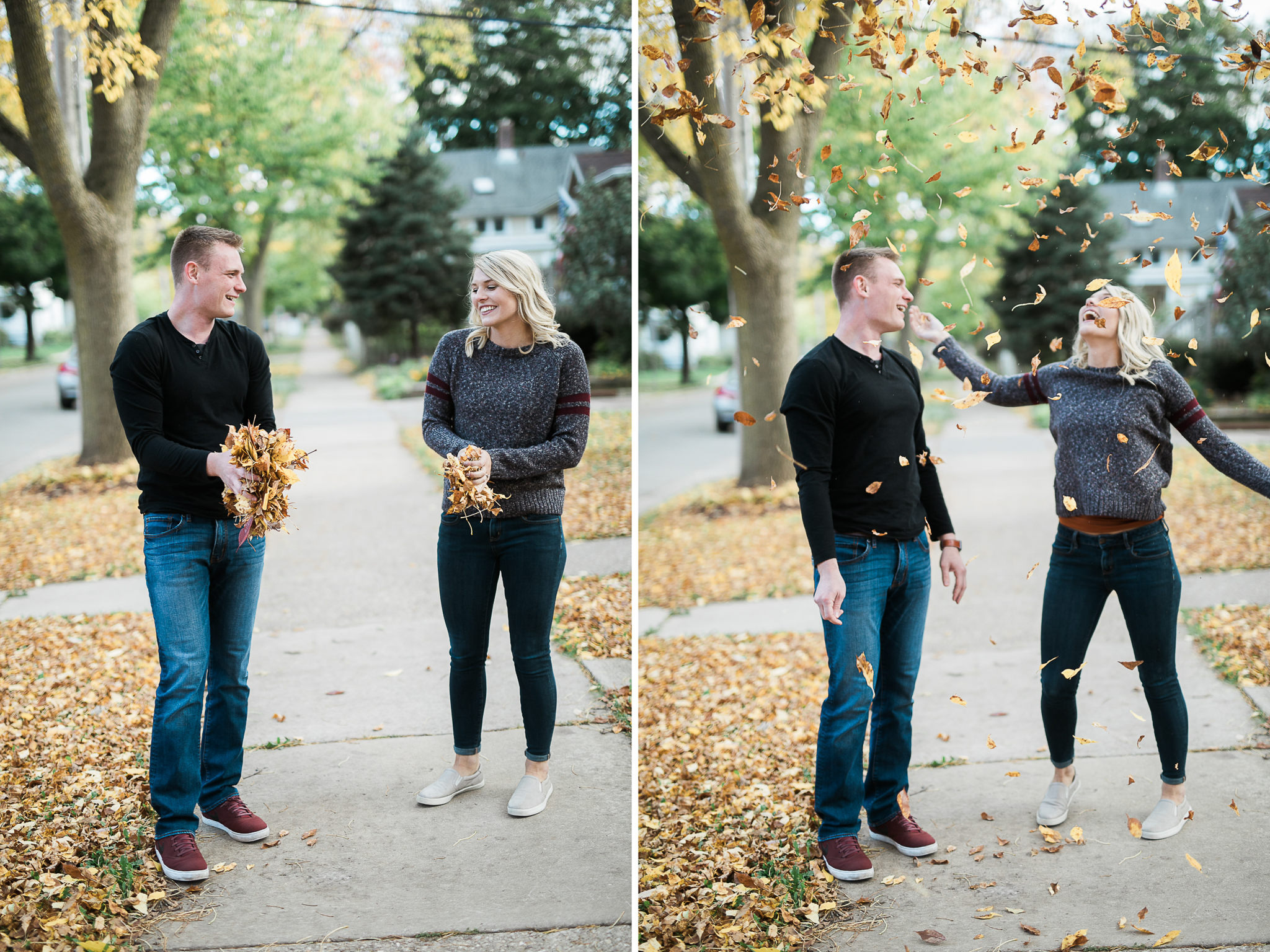 UW-Arboretum-Fall-Engagement_030.jpg