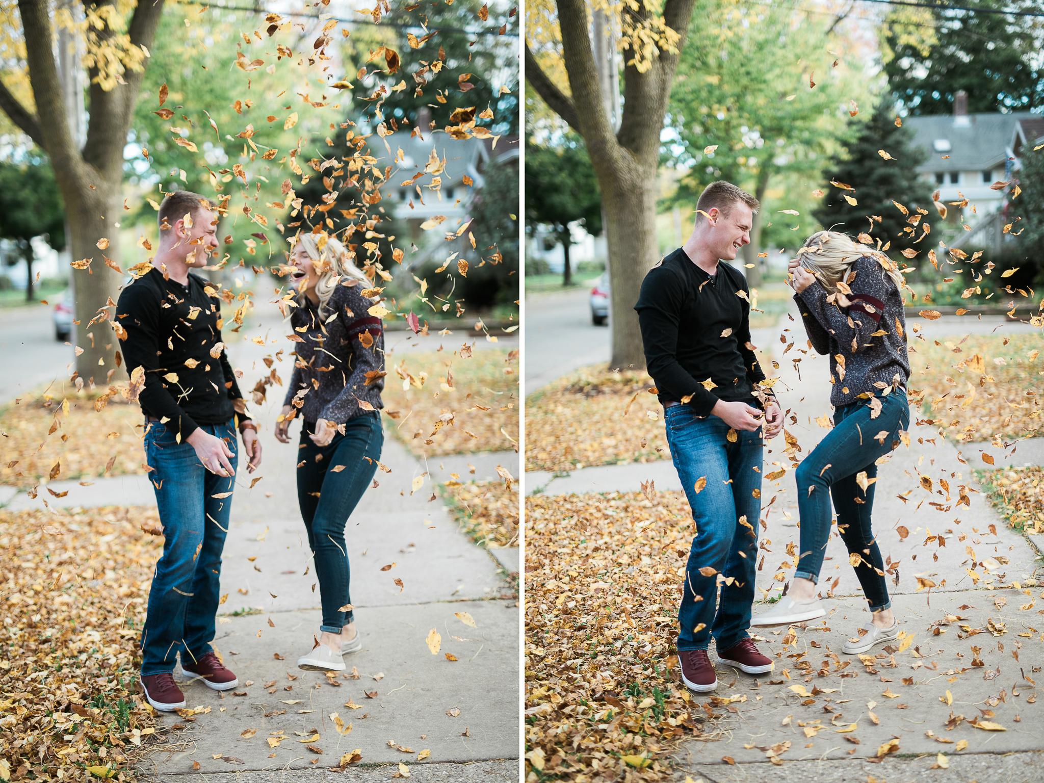 UW-Arboretum-Fall-Engagement_031.jpg