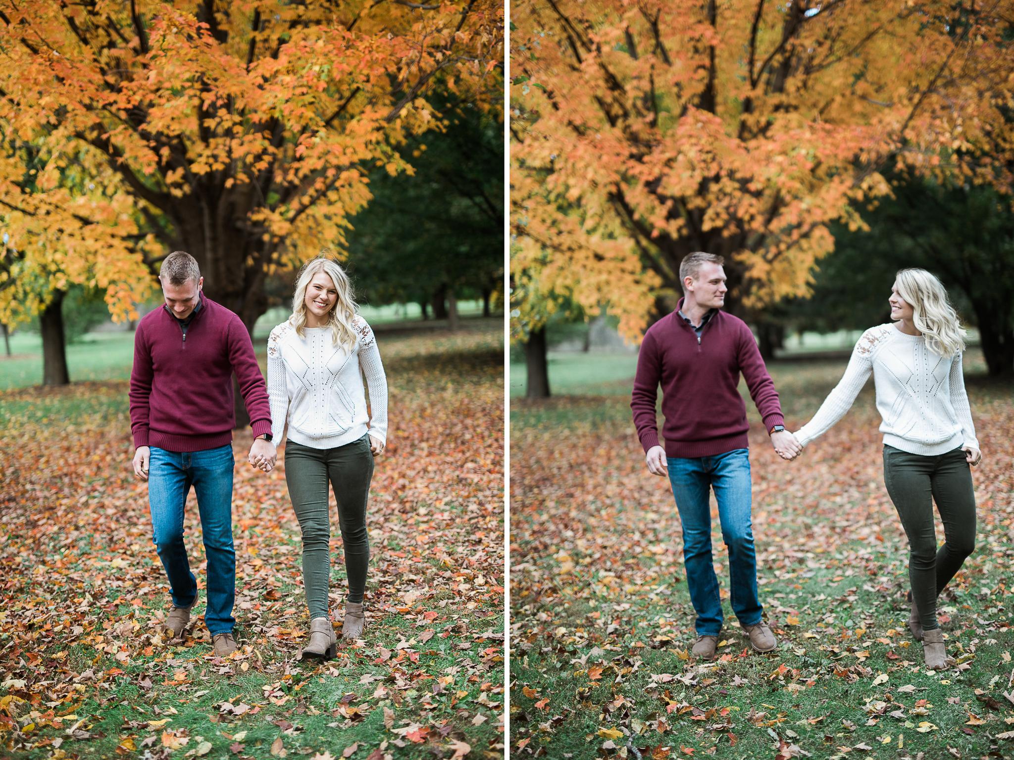 UW-Arboretum-Fall-Engagement_041.jpg
