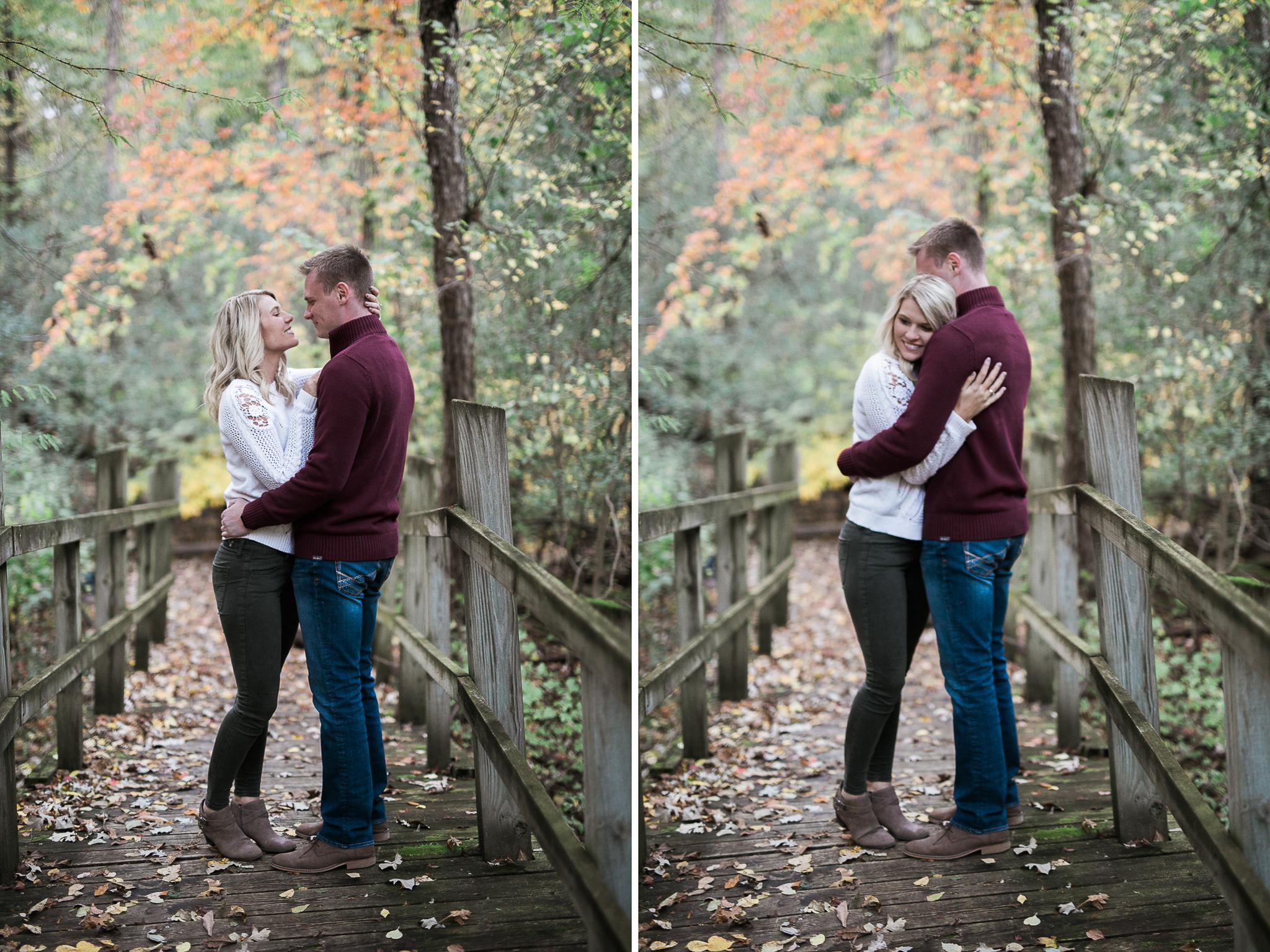 UW-Arboretum-Fall-Engagement_050.jpg