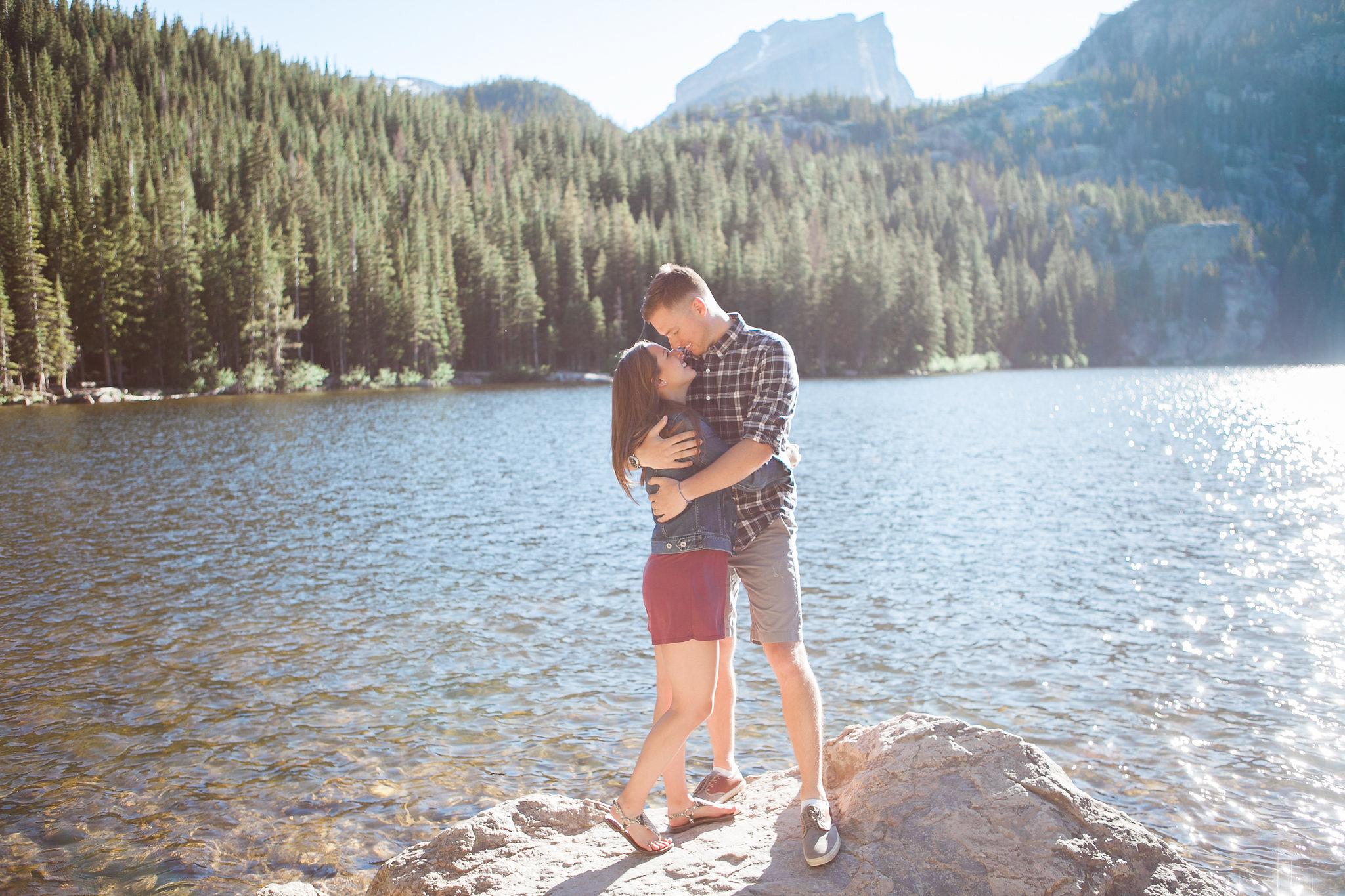 Rocky-Mountain-National-Park-engagement_008.jpg