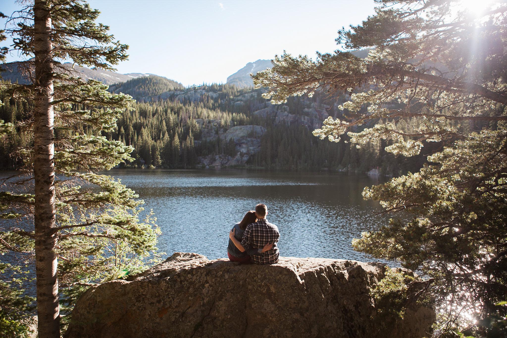 Rocky-Mountain-National-Park-engagement_009.jpg