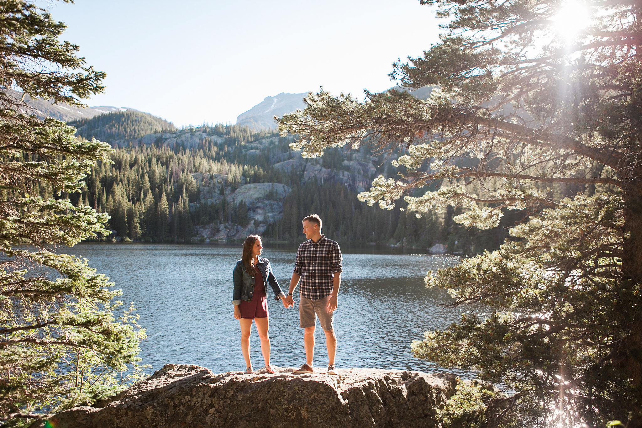Rocky-Mountain-National-Park-engagement_010.jpg