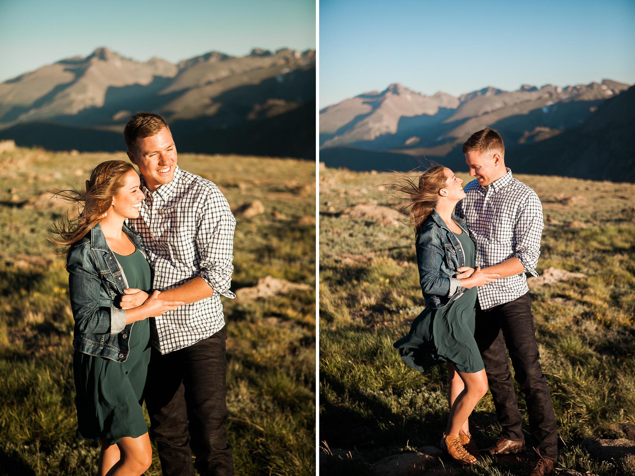 Rocky-Mountain-National-Park-engagement_025.jpg