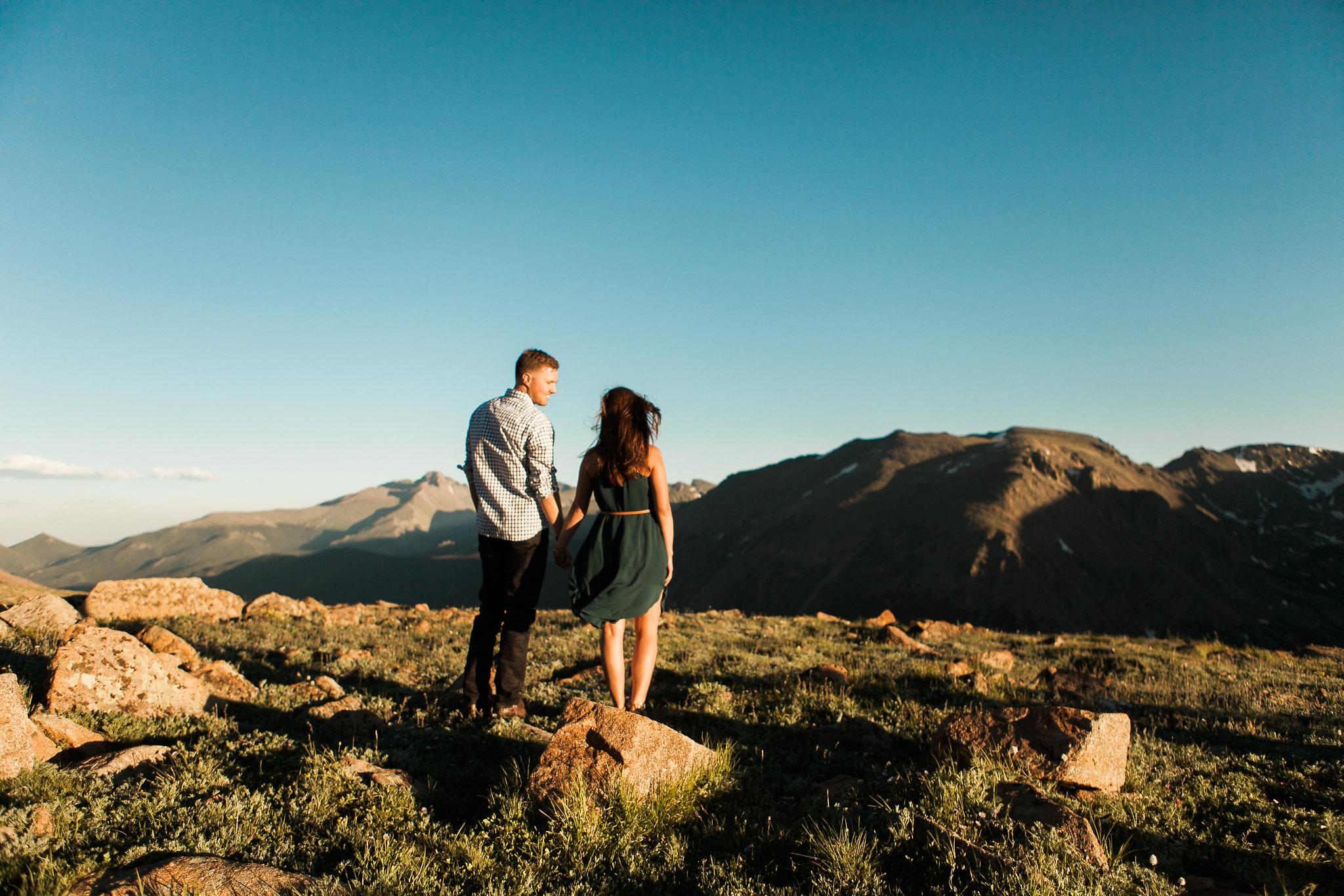 Rocky-Mountain-National-Park-engagement_028.jpg
