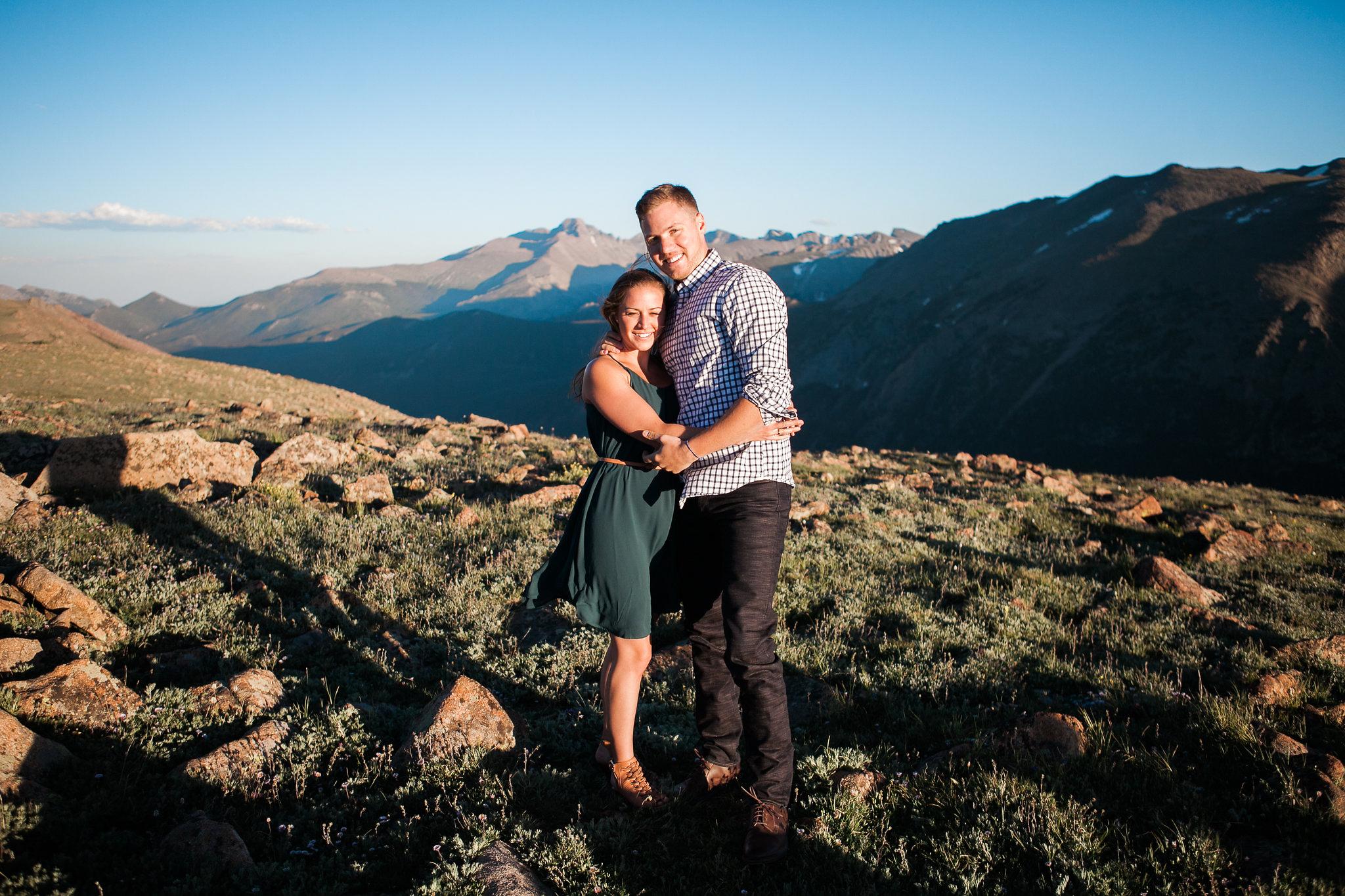 Rocky-Mountain-National-Park-engagement_029.jpg