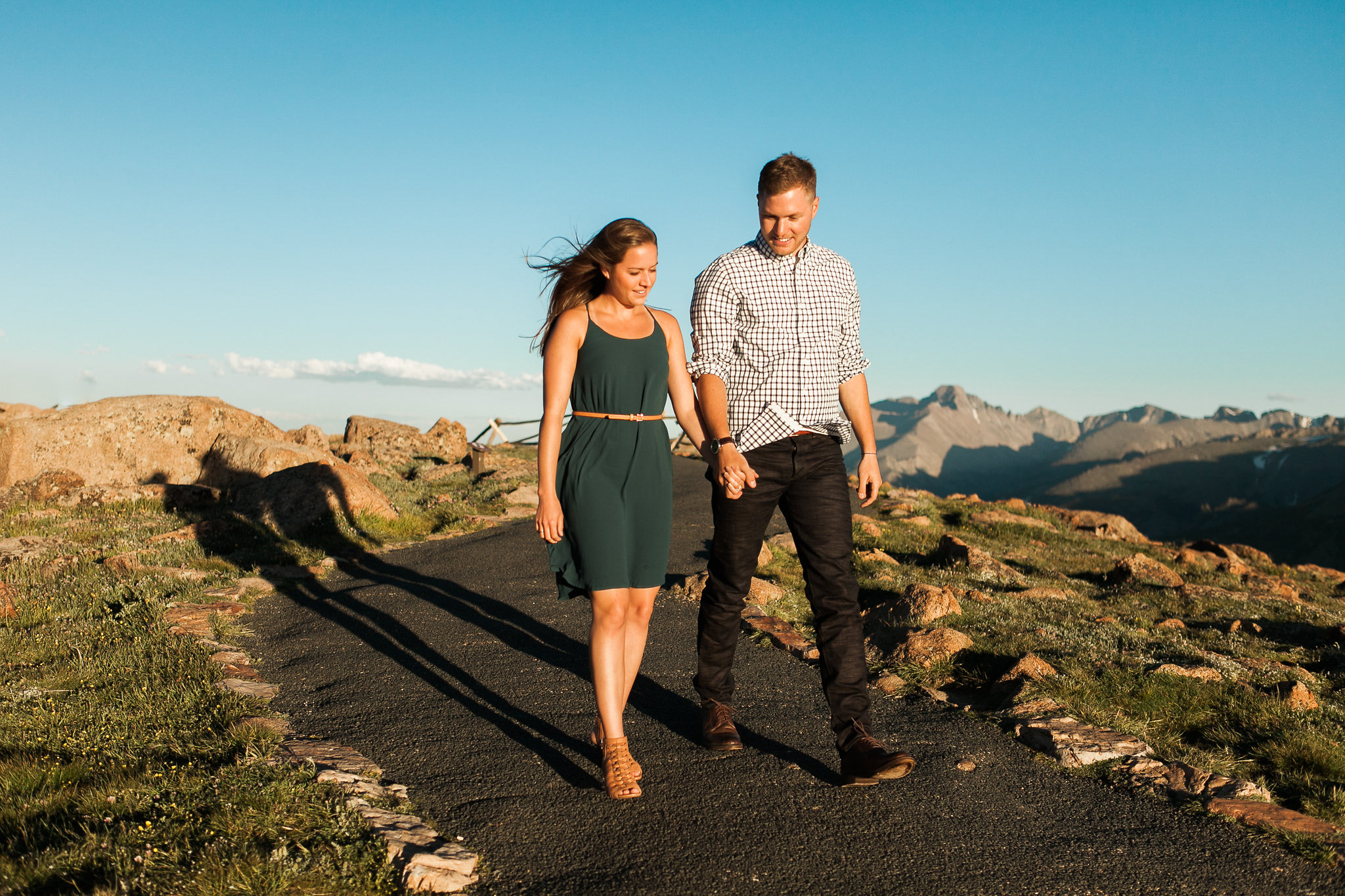 Rocky-Mountain-National-Park-engagement_031.jpg