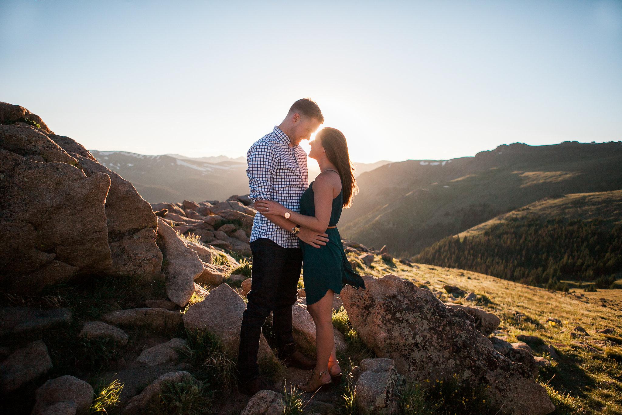 Rocky-Mountain-National-Park-engagement_036.jpg