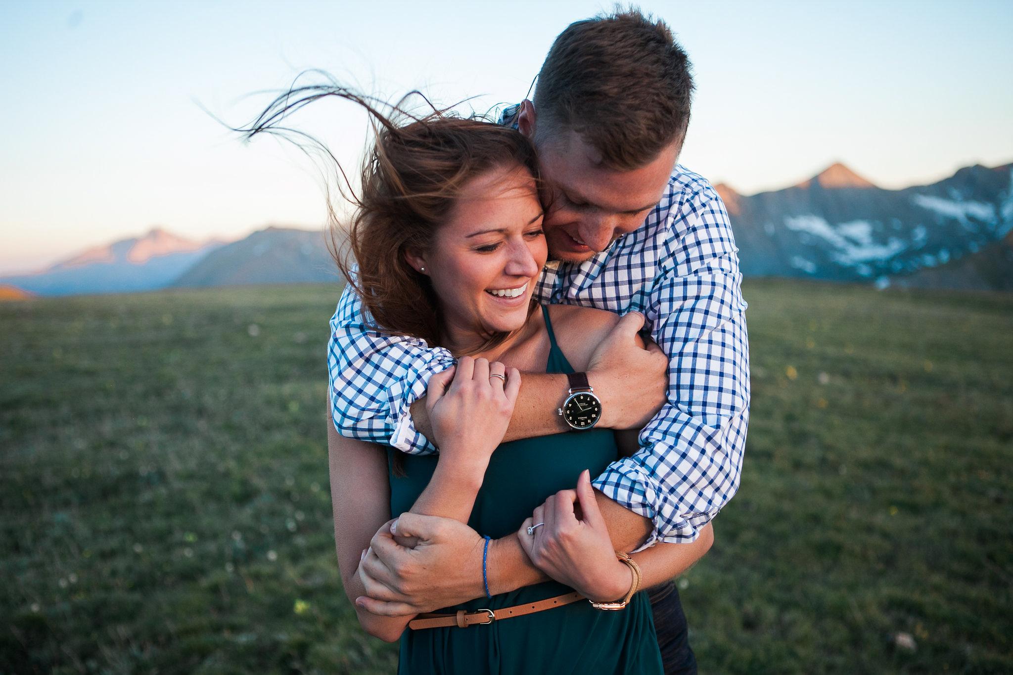 Rocky-Mountain-National-Park-engagement_042.jpg