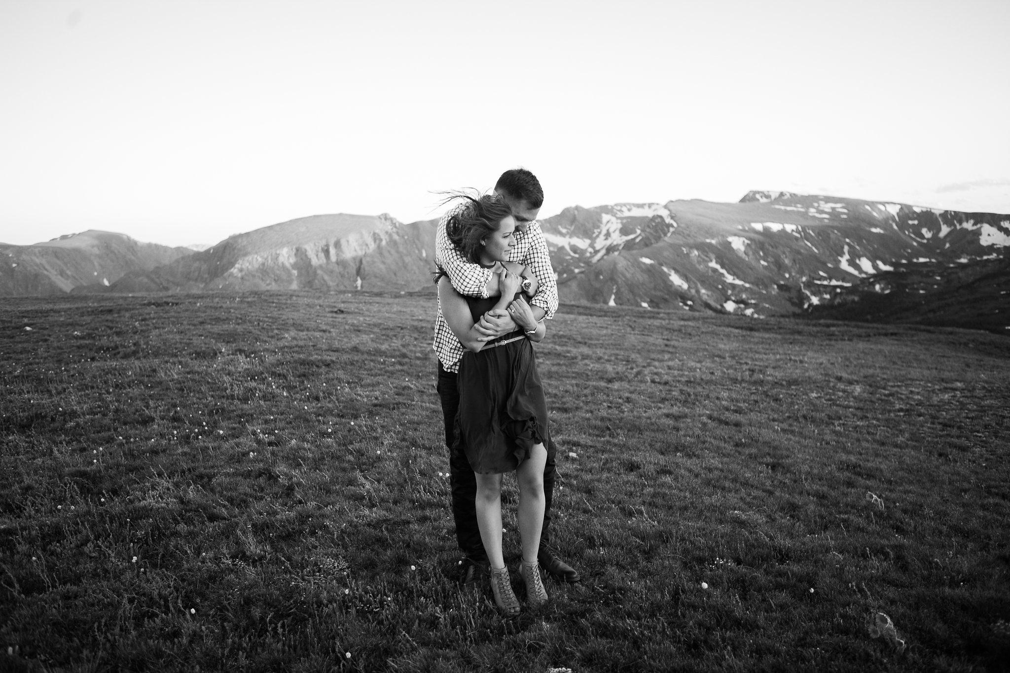 Rocky-Mountain-National-Park-engagement_043.jpg