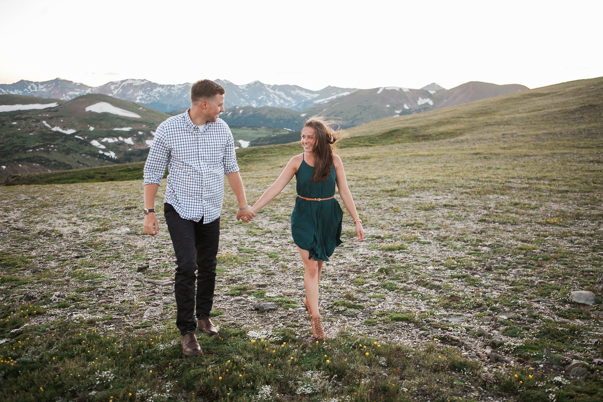 Rocky-Mountain-National-Park-engagement_053.jpg