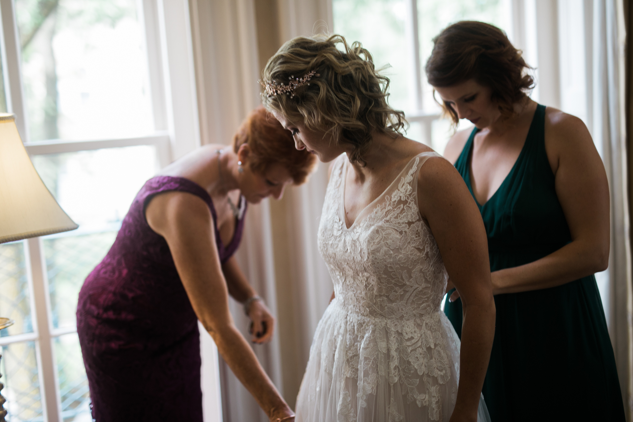 Paoli-Mill-wedding-summer-Wisconsin_019.jpg
