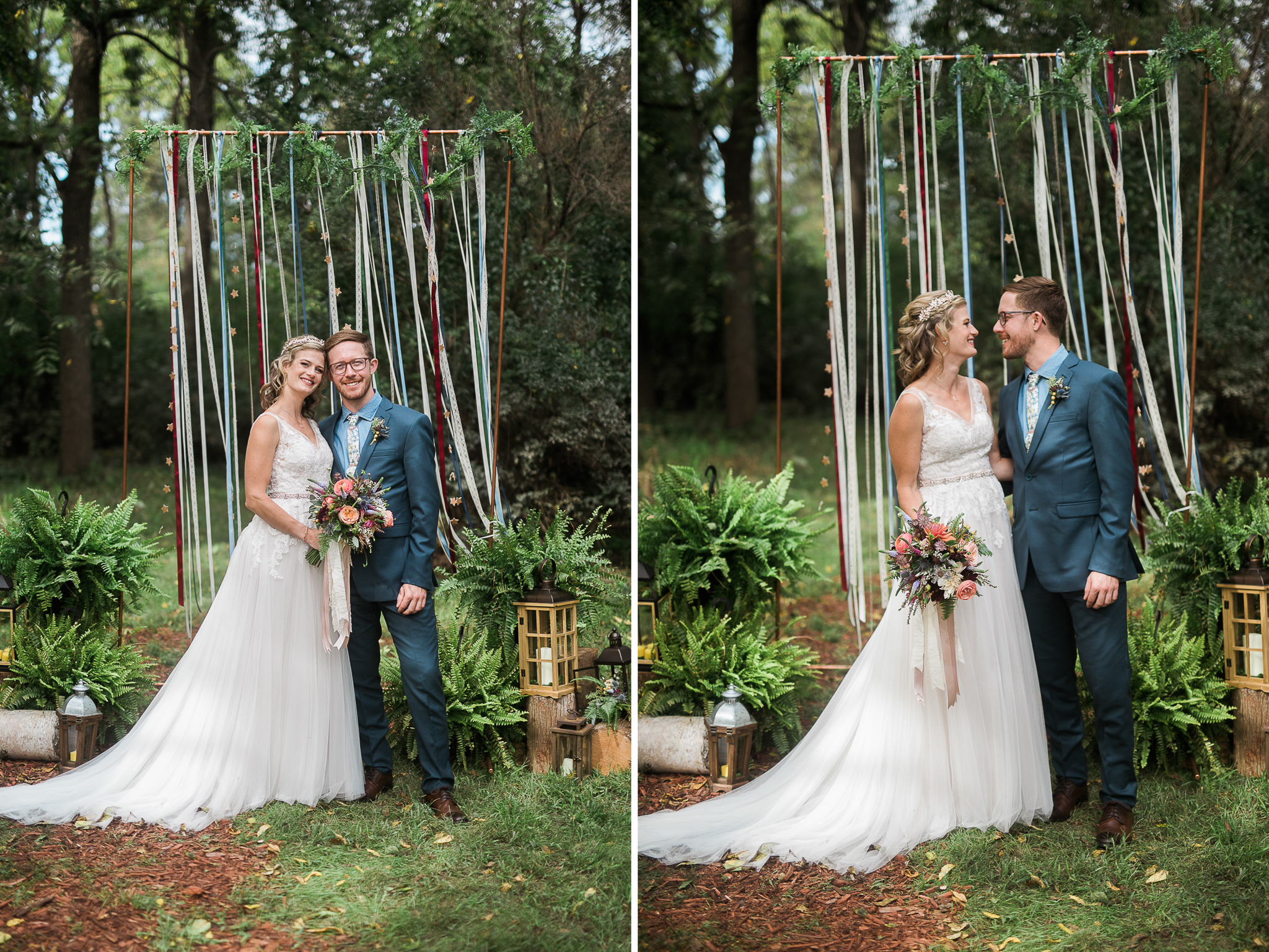Paoli-Mill-wedding-summer-Wisconsin_050.jpg