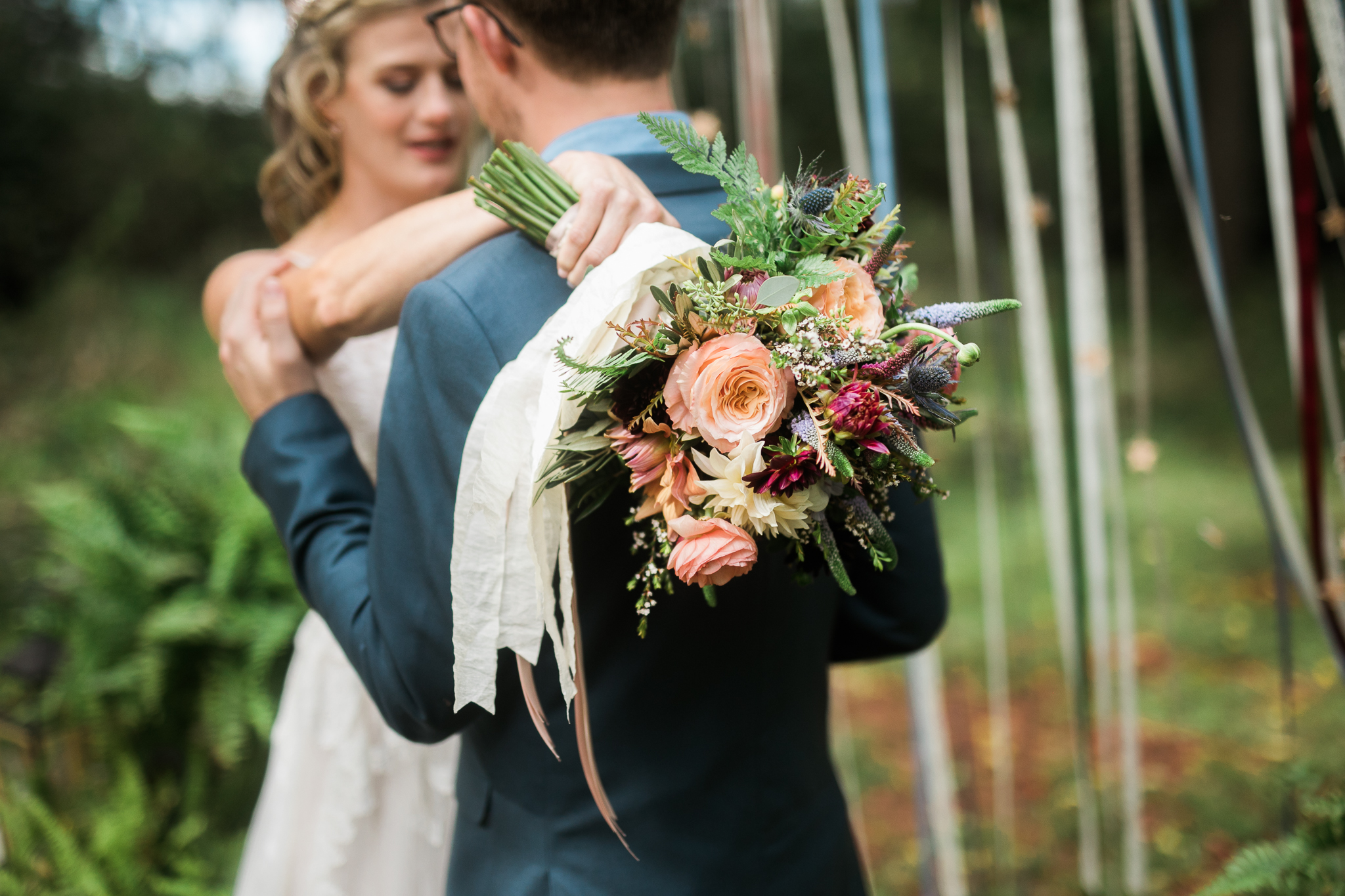 Paoli-Mill-wedding-summer-Wisconsin_052.jpg