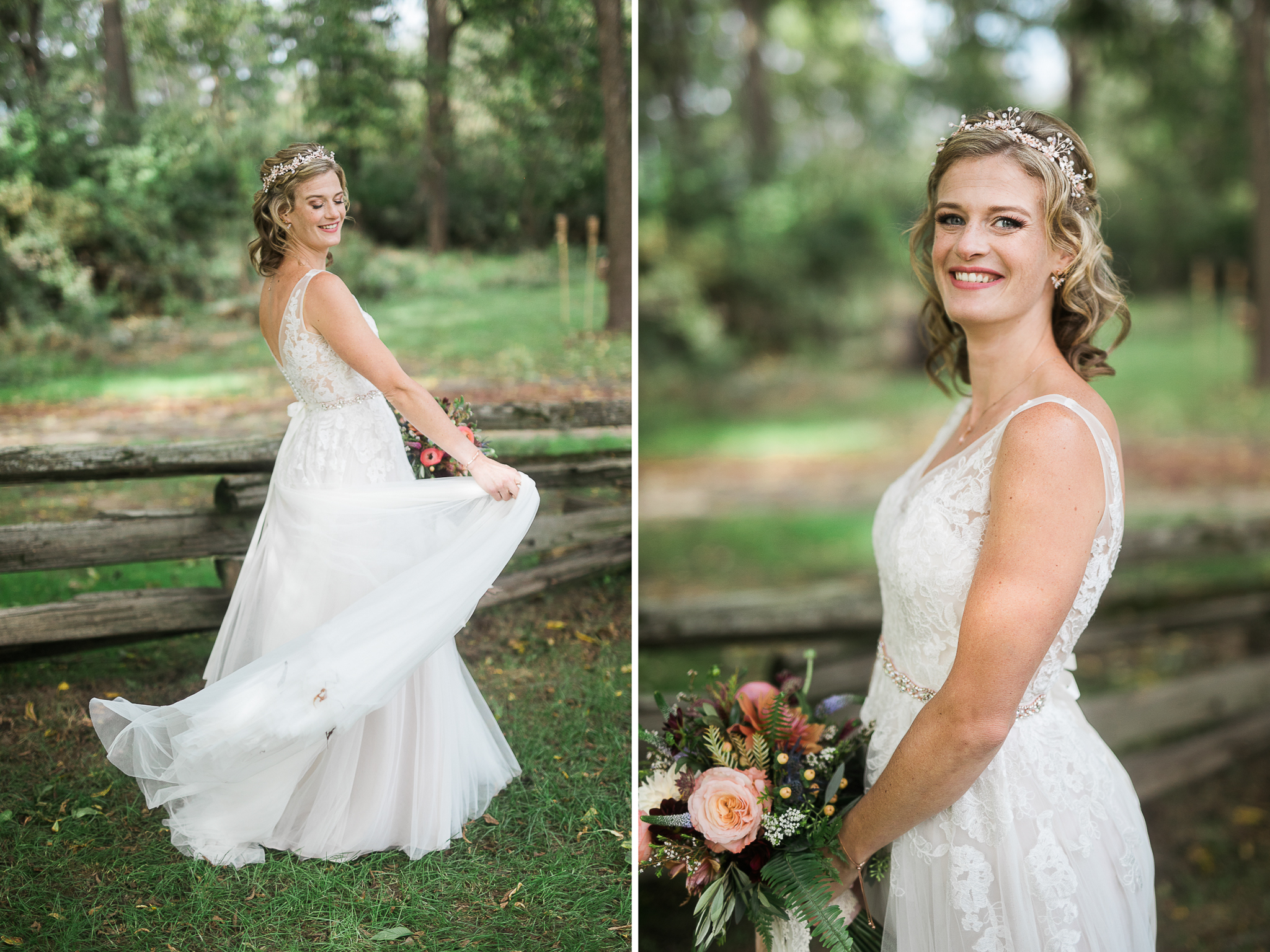 Paoli-Mill-wedding-summer-Wisconsin_063.jpg