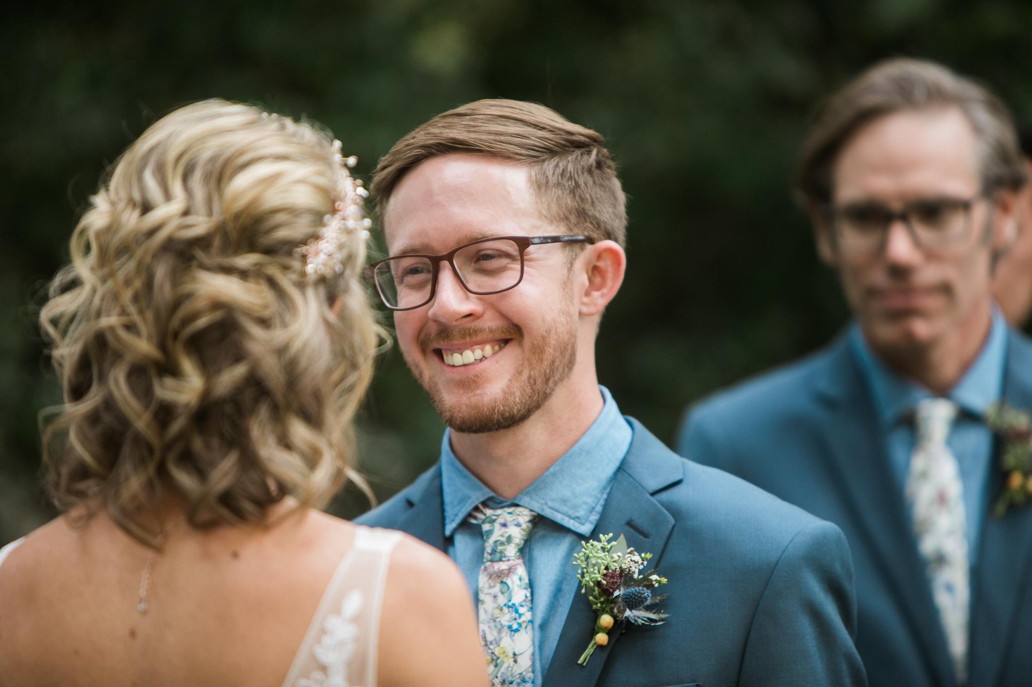 Paoli-Mill-wedding-summer-Wisconsin_095.jpg