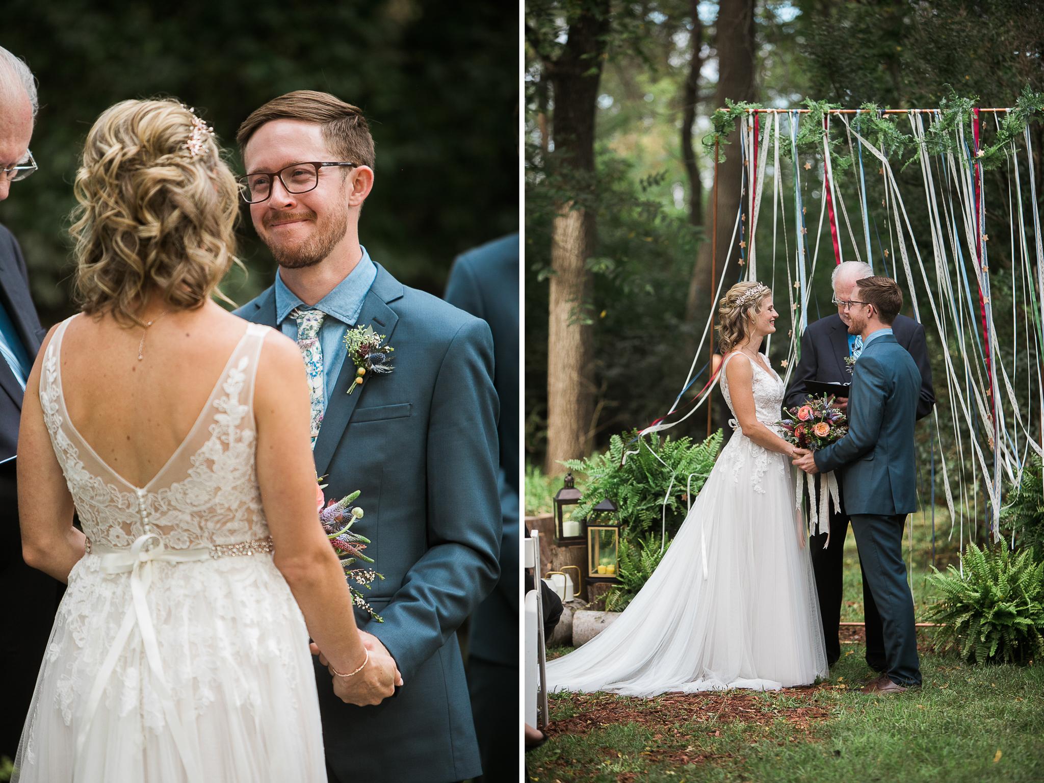 Paoli-Mill-wedding-summer-Wisconsin_096.jpg
