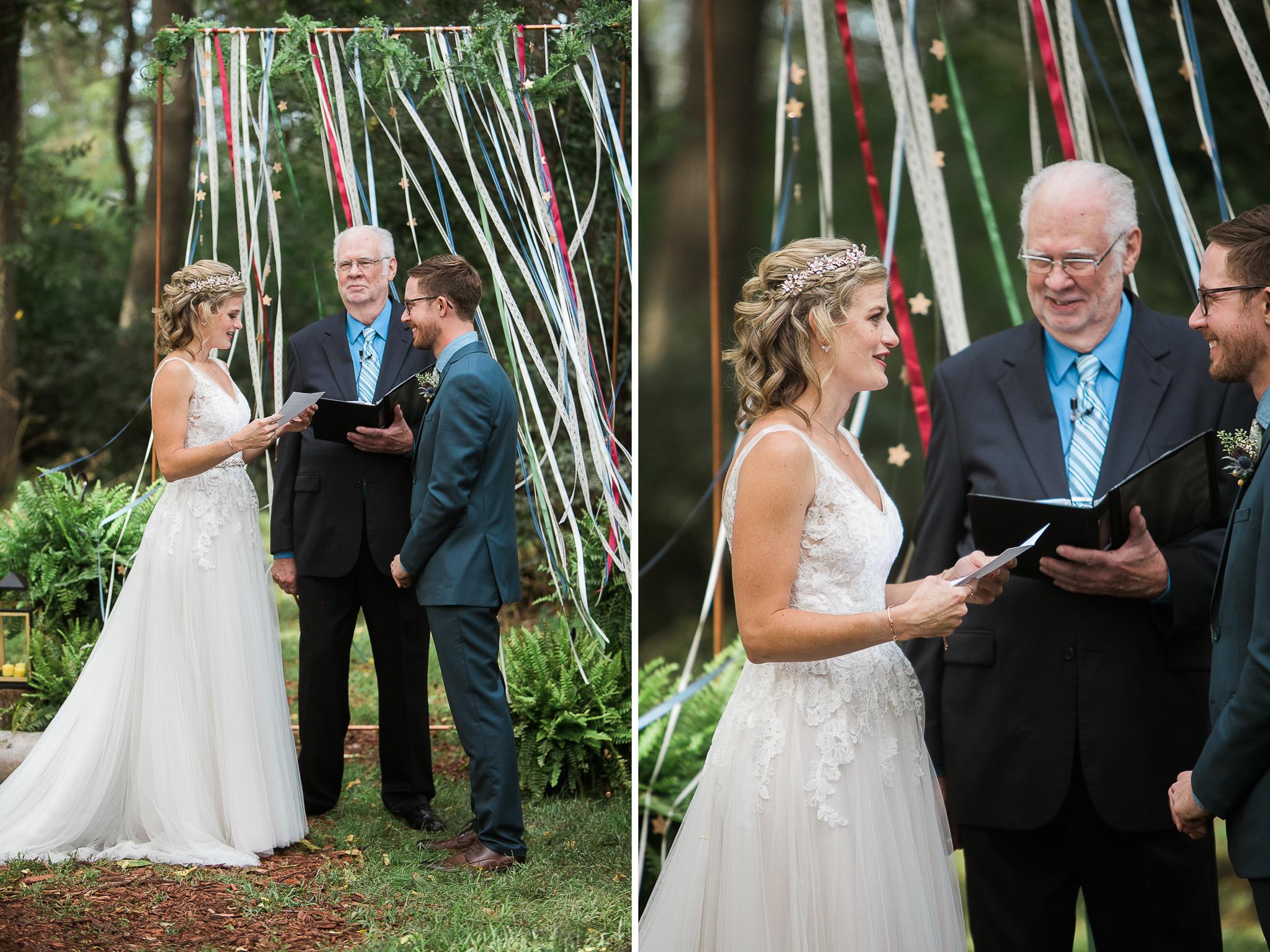 Paoli-Mill-wedding-summer-Wisconsin_109.jpg