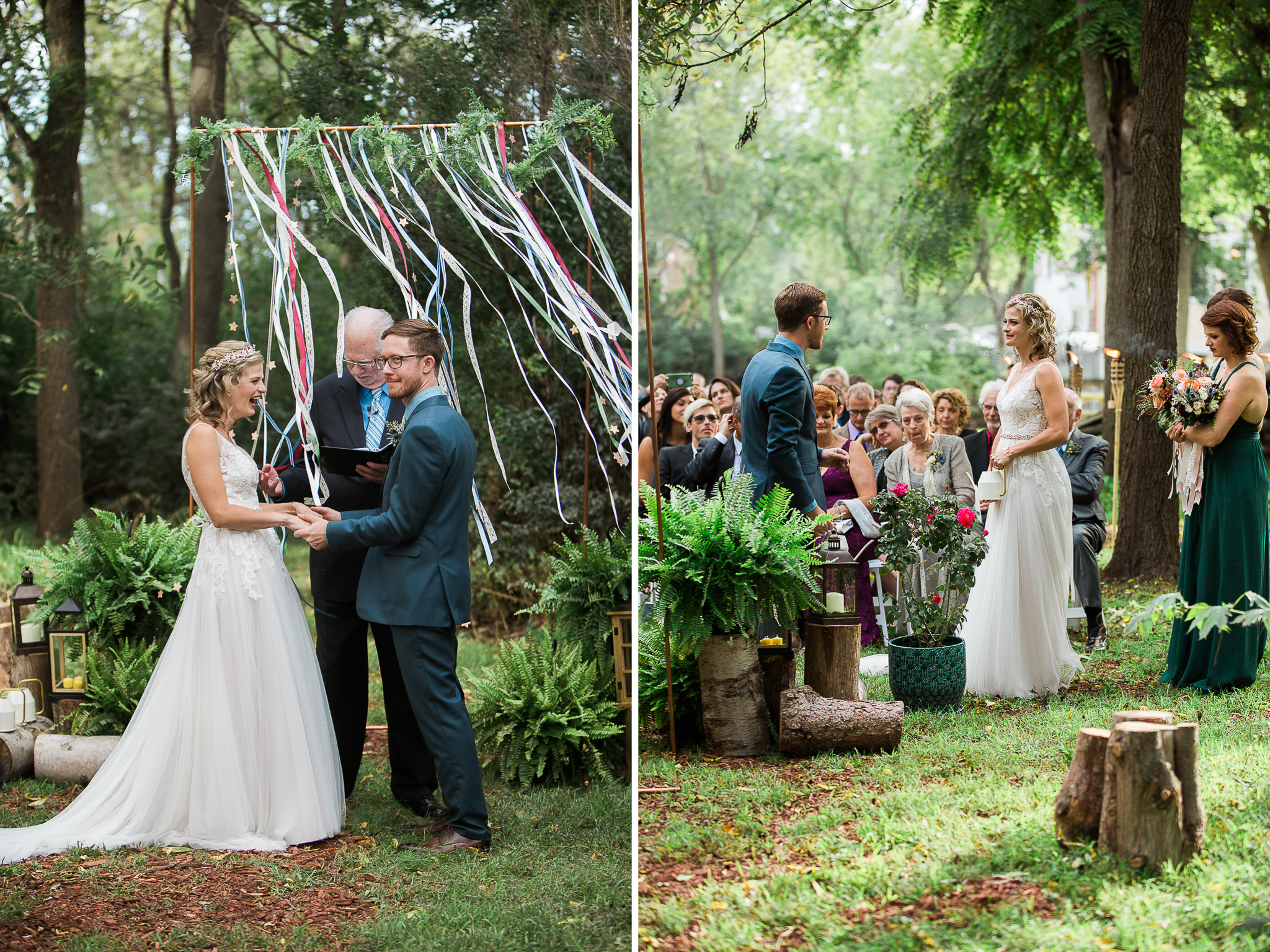 Paoli-Mill-wedding-summer-Wisconsin_121.jpg