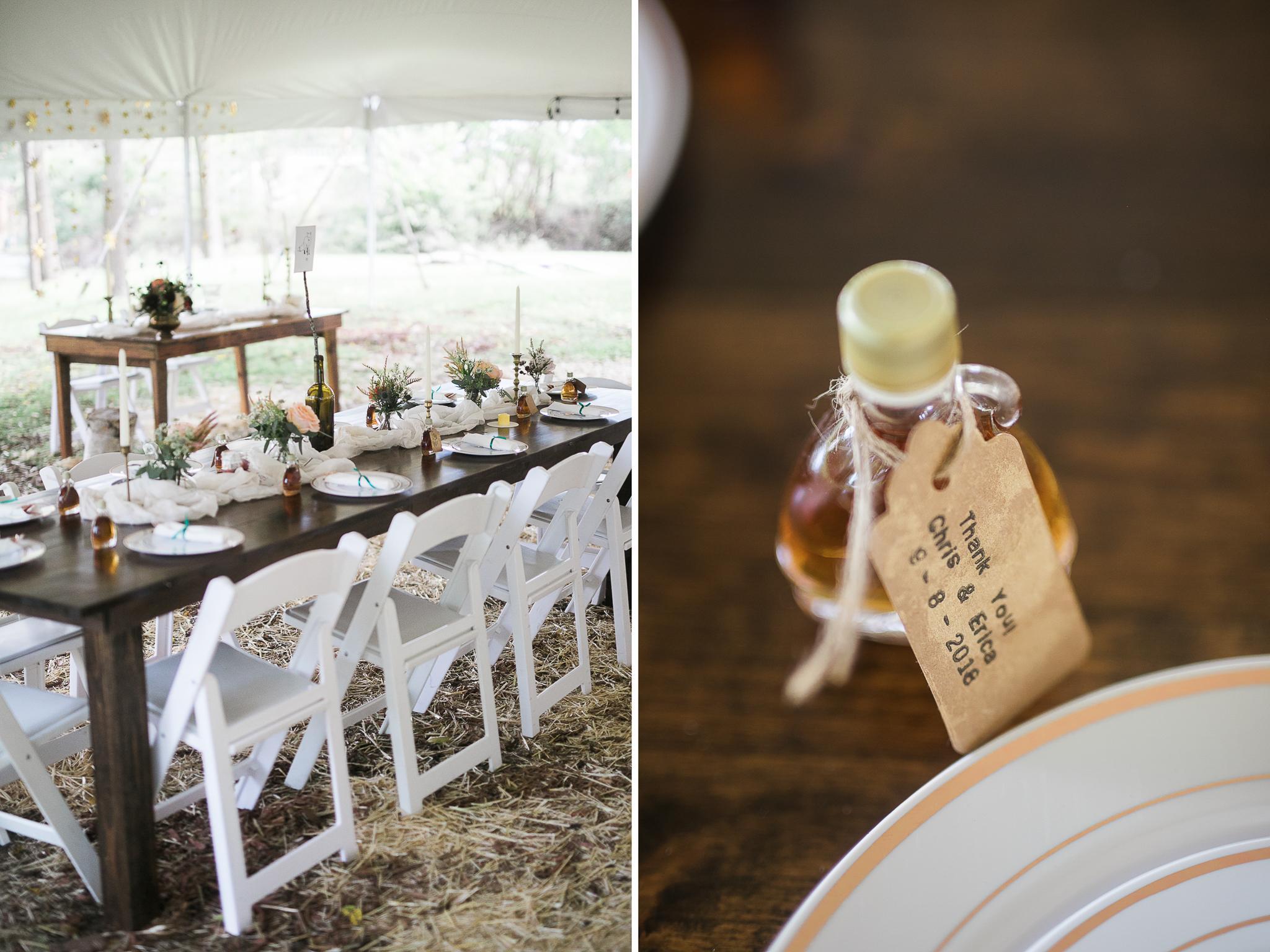 Paoli-Mill-wedding-summer-Wisconsin_134.jpg