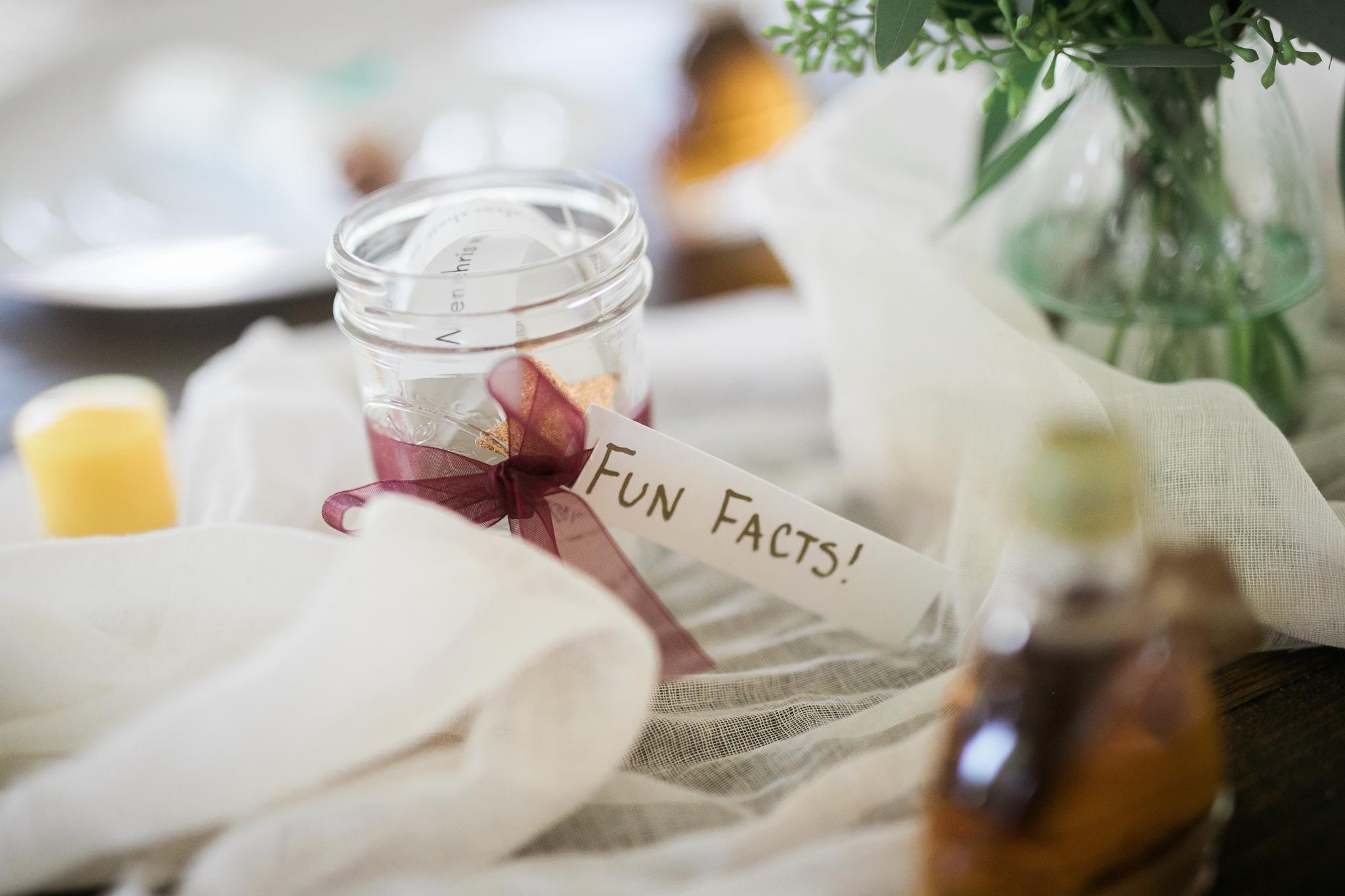 Paoli-Mill-wedding-summer-Wisconsin_136.jpg