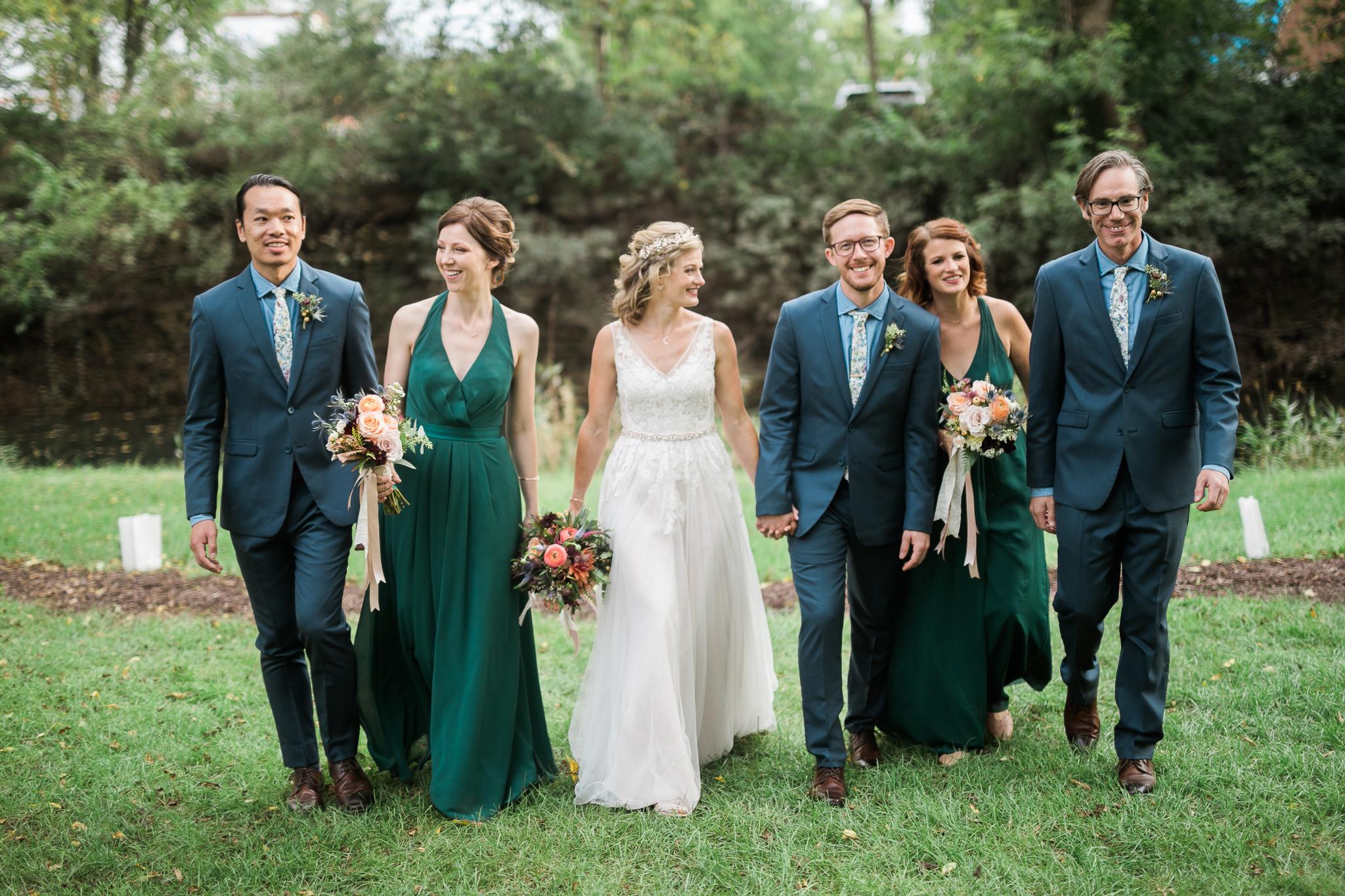 Paoli-Mill-wedding-summer-Wisconsin_151.jpg