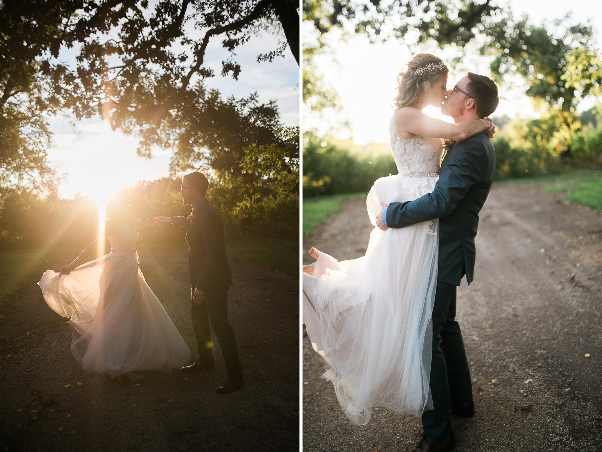 Paoli-Mill-wedding-summer-Wisconsin_167.jpg