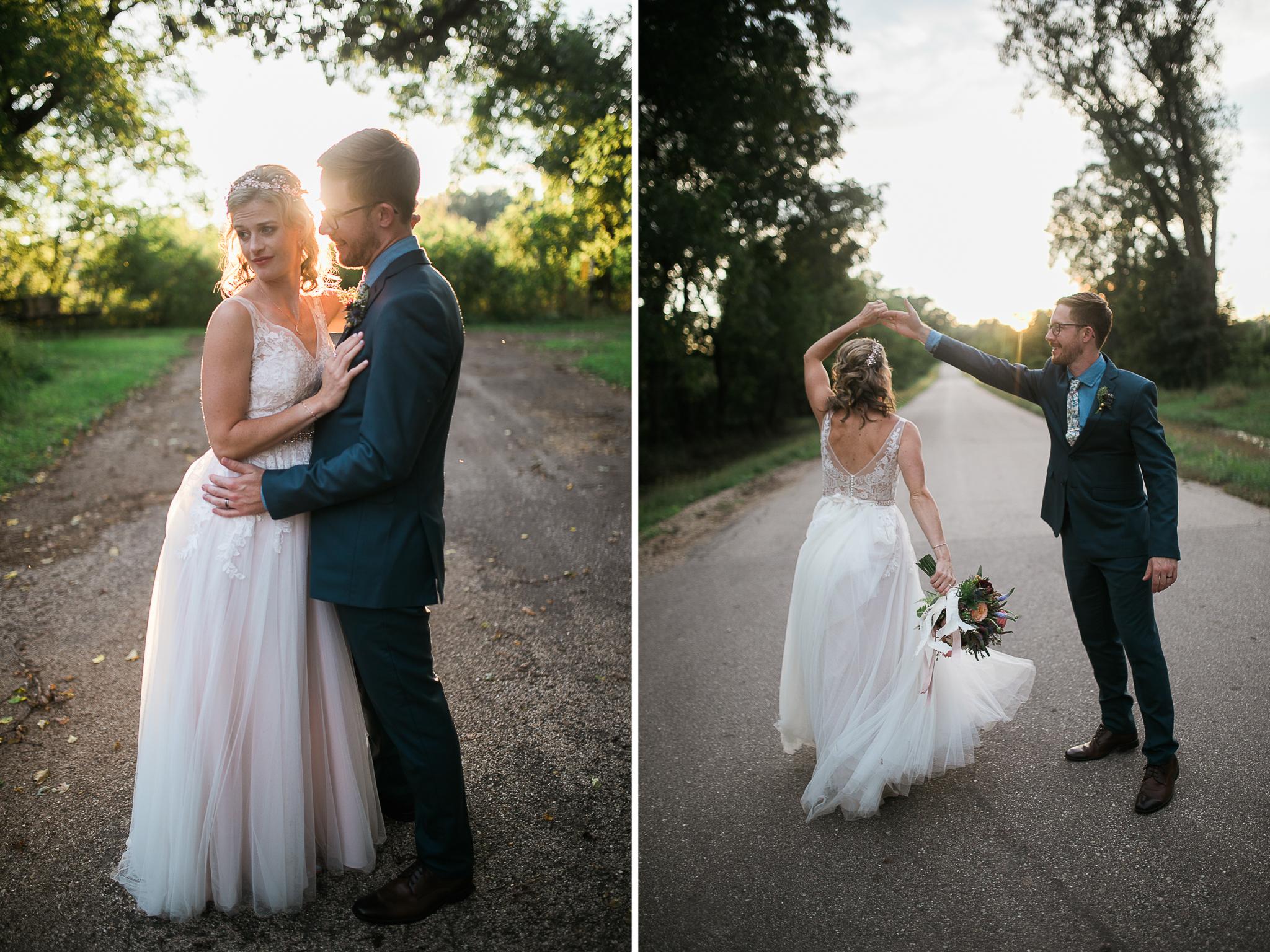 Paoli-Mill-wedding-summer-Wisconsin_170.jpg