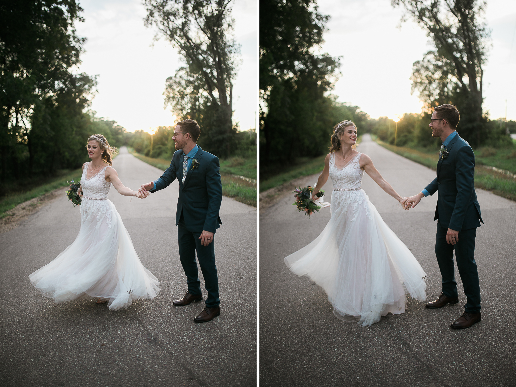 Paoli-Mill-wedding-summer-Wisconsin_171.jpg