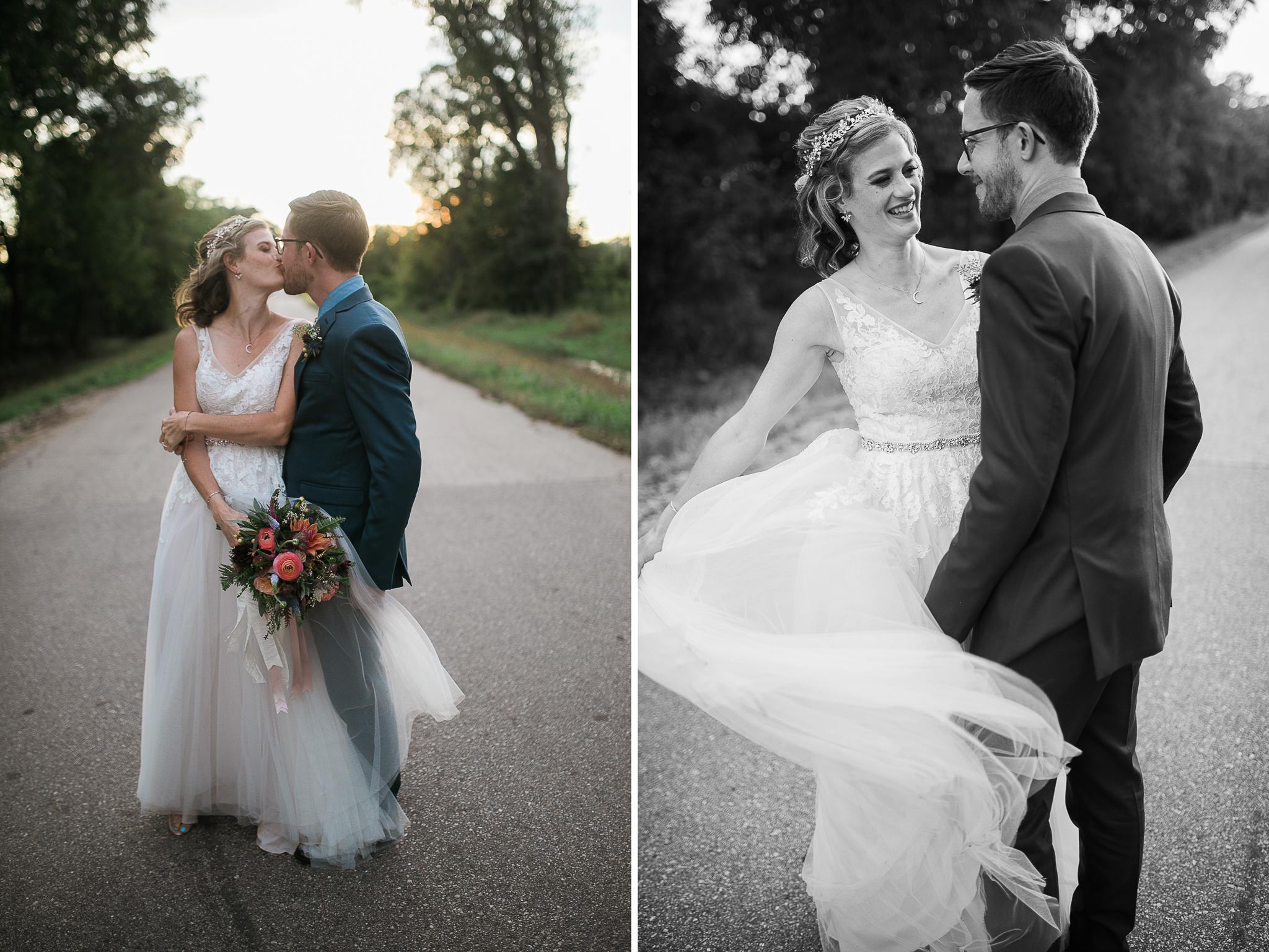 Paoli-Mill-wedding-summer-Wisconsin_172.jpg