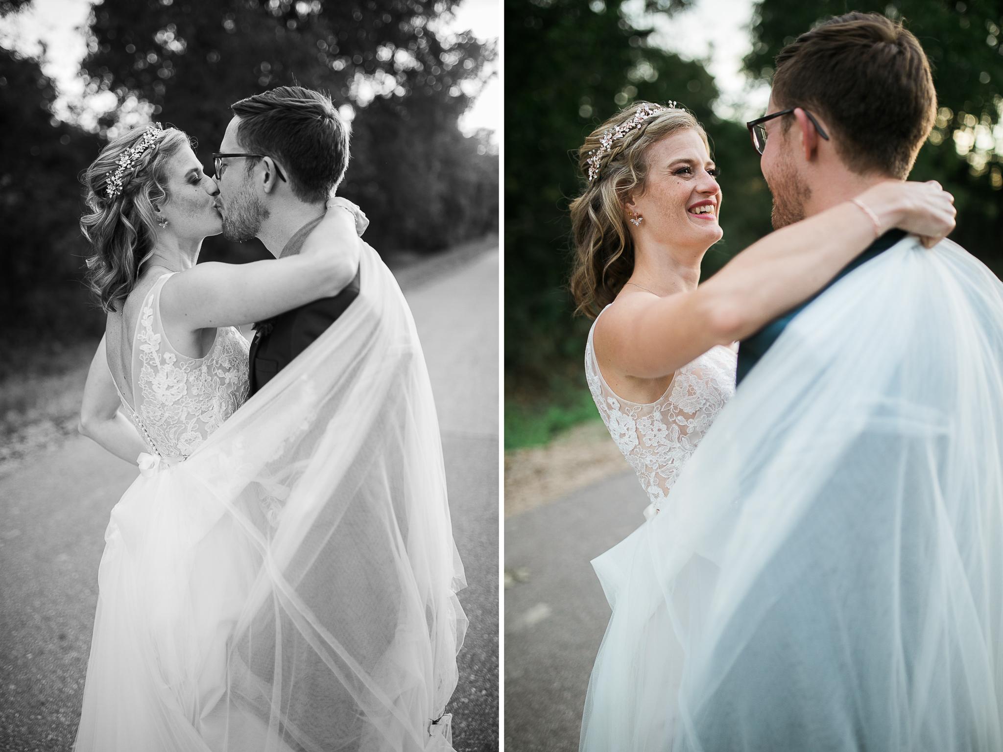 Paoli-Mill-wedding-summer-Wisconsin_174.jpg