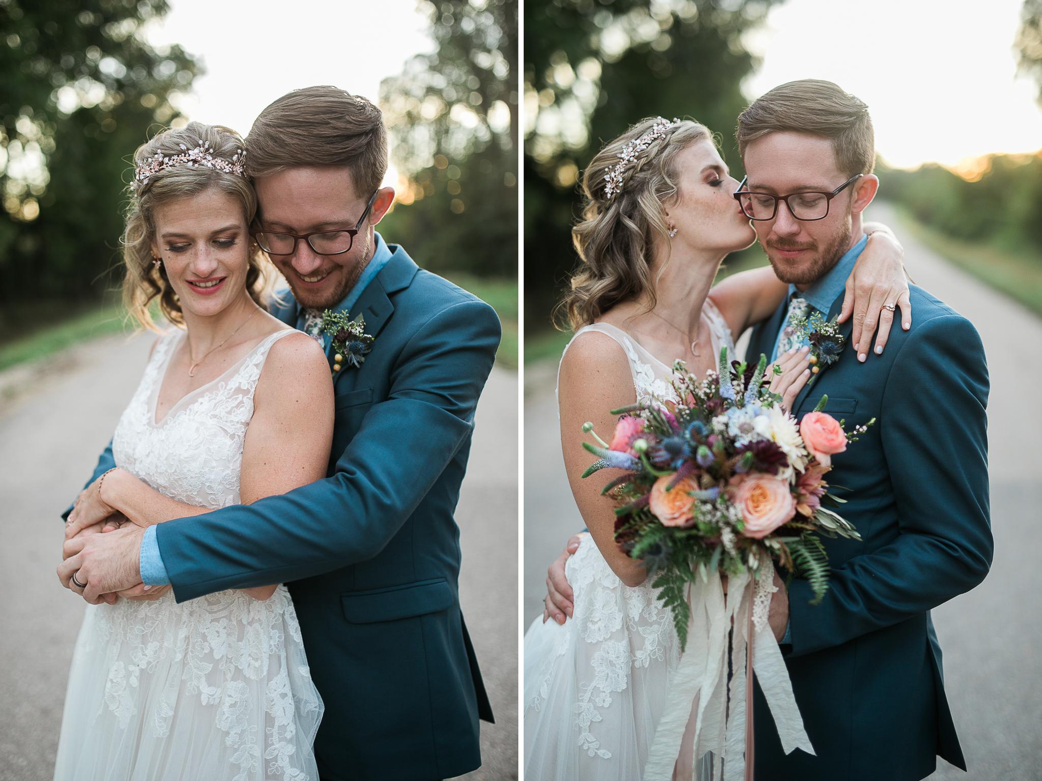 Paoli-Mill-wedding-summer-Wisconsin_175.jpg