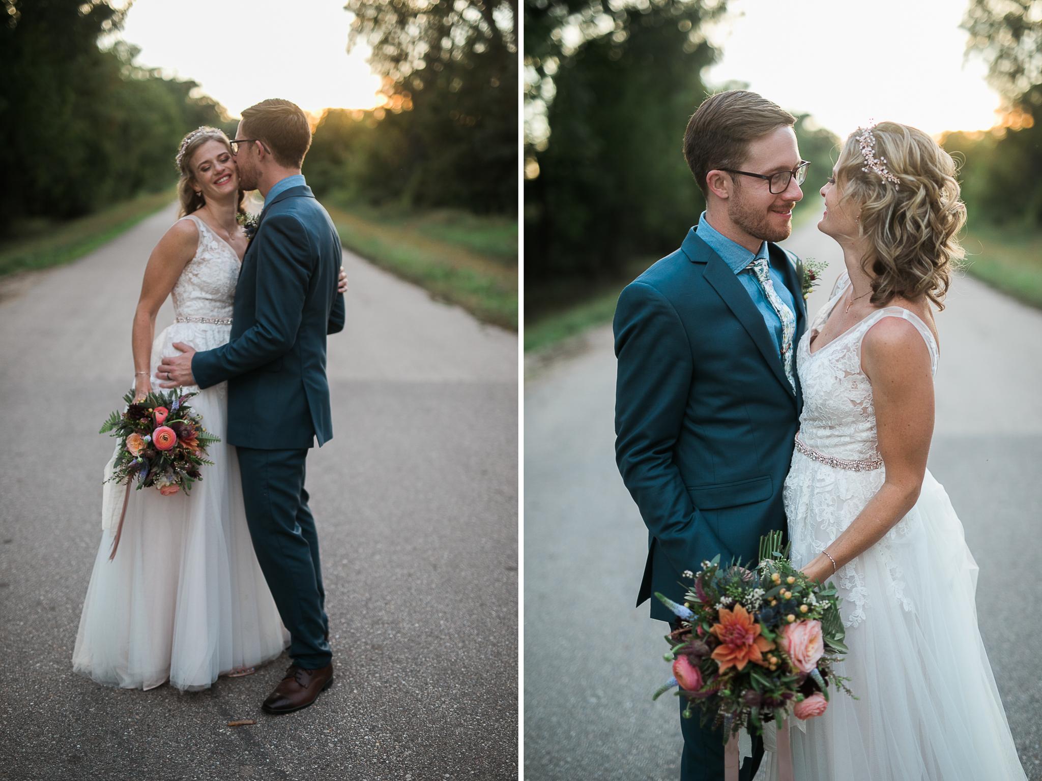 Paoli-Mill-wedding-summer-Wisconsin_180.jpg
