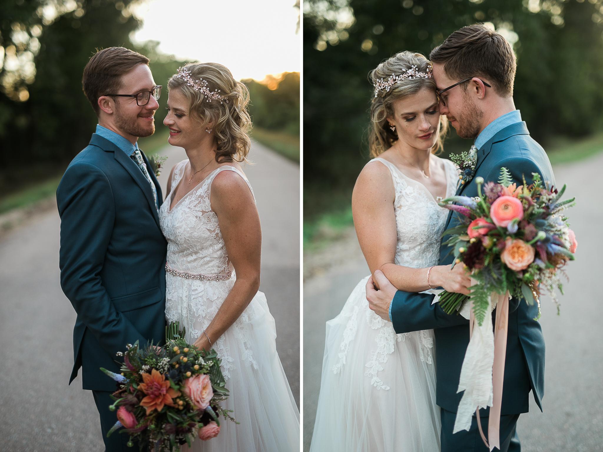 Paoli-Mill-wedding-summer-Wisconsin_181.jpg
