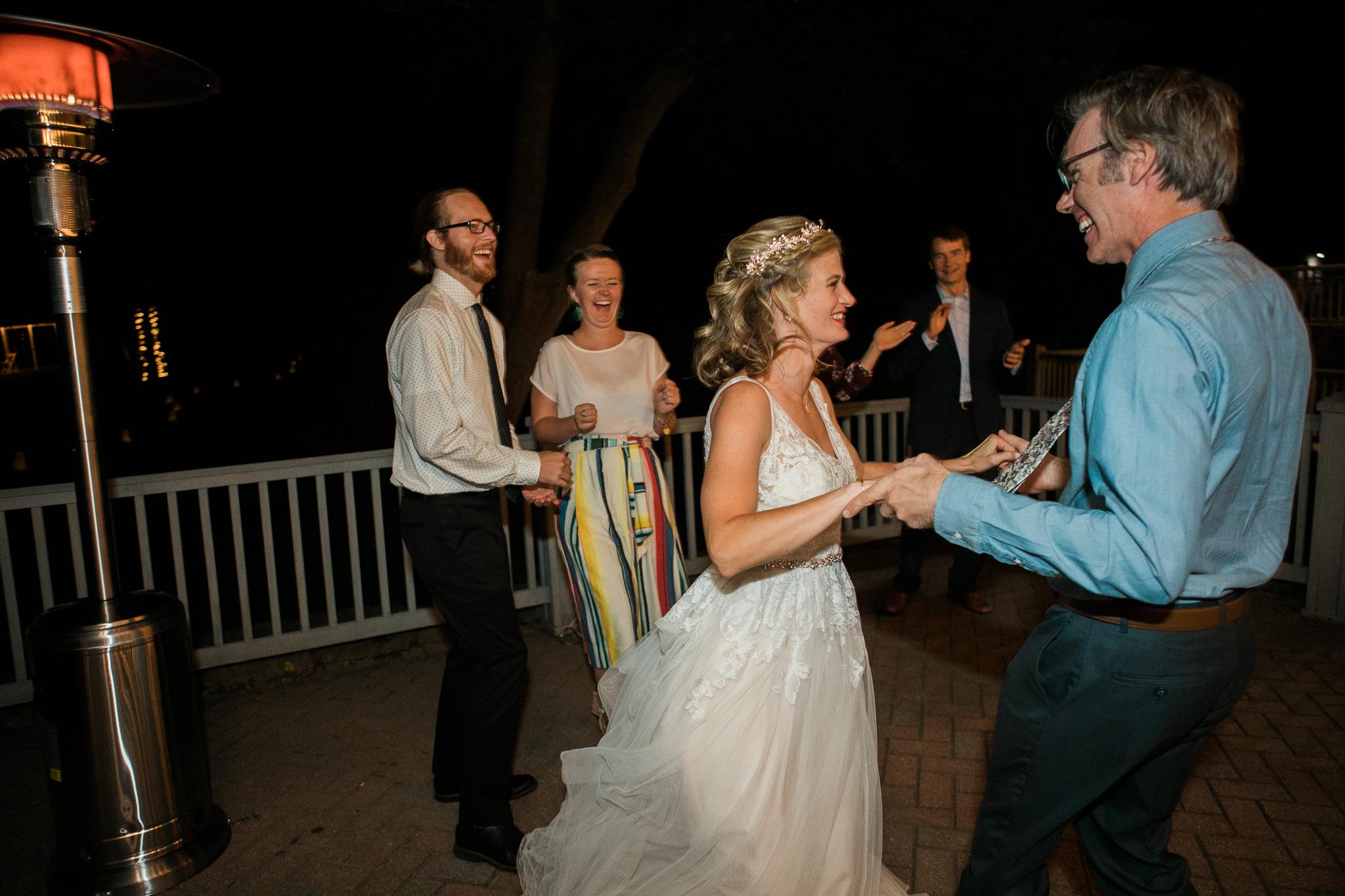 Paoli-Mill-wedding-summer-Wisconsin_209.jpg